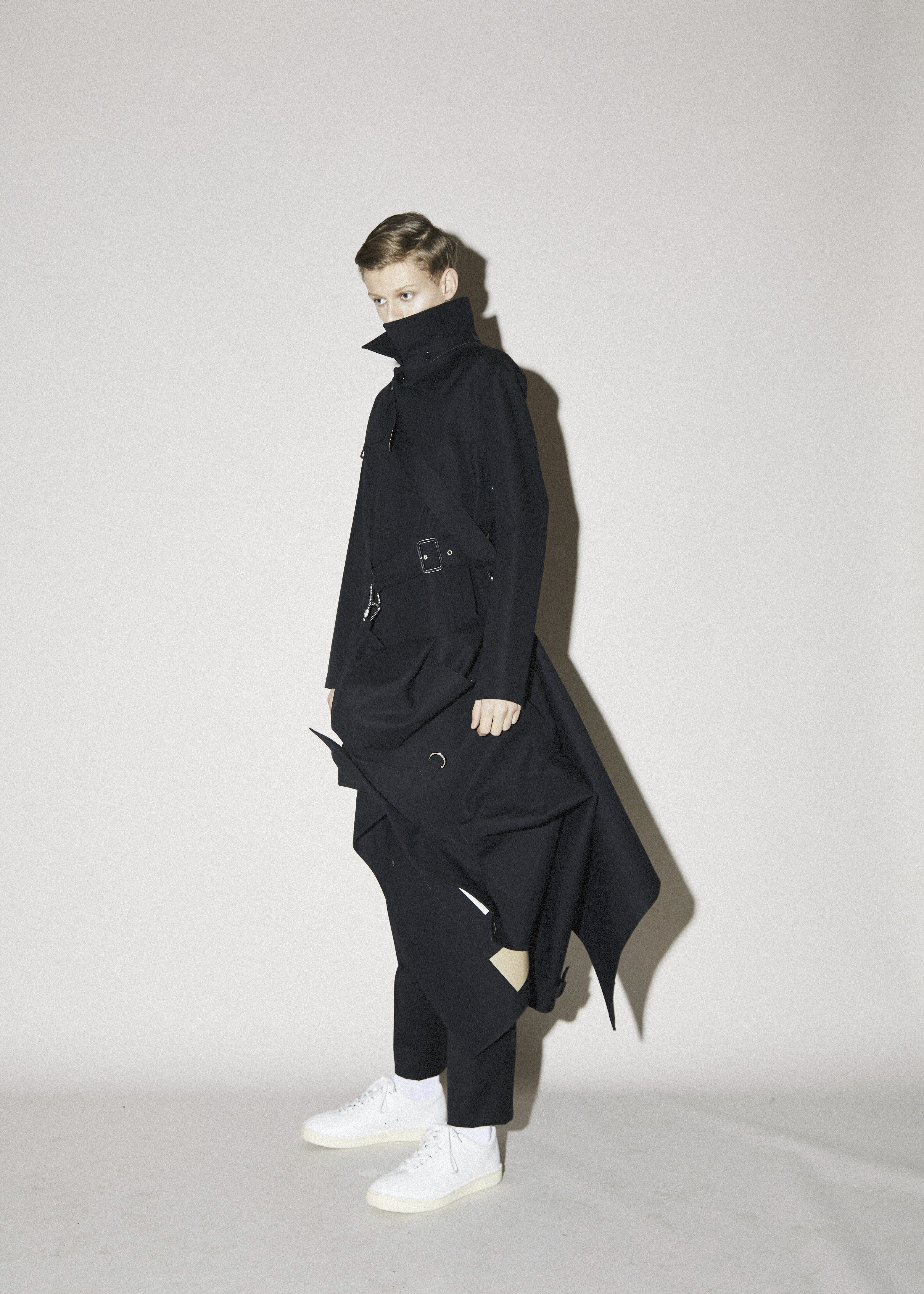 matthewmiller-fw18-article-14