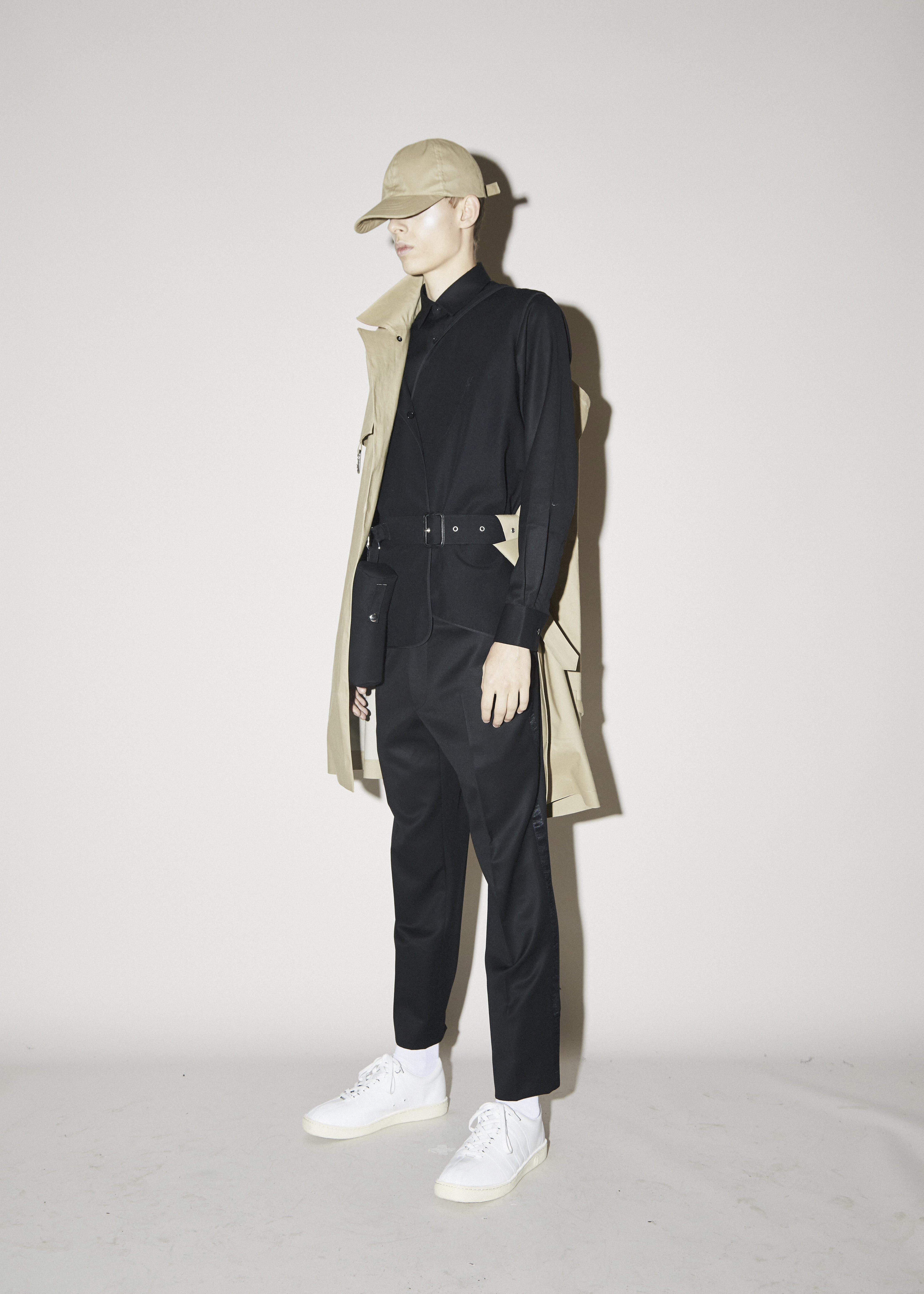 matthewmiller-fw18-article-04