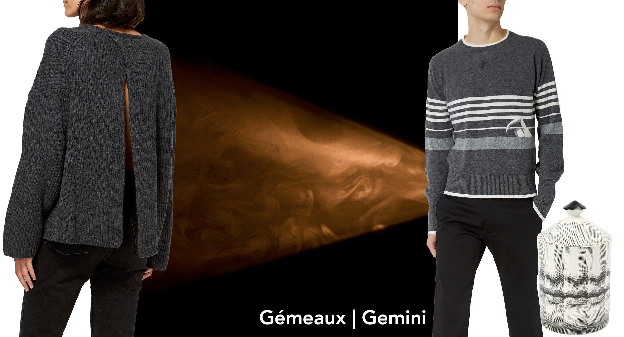 leclaireur-astrofashion-12-2018-gemini