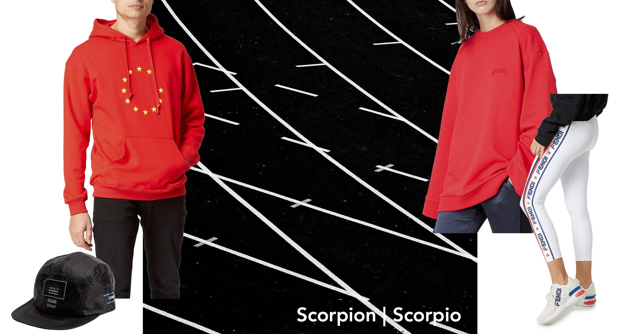 leclaireur-astrofashion-12-2018-scorpio