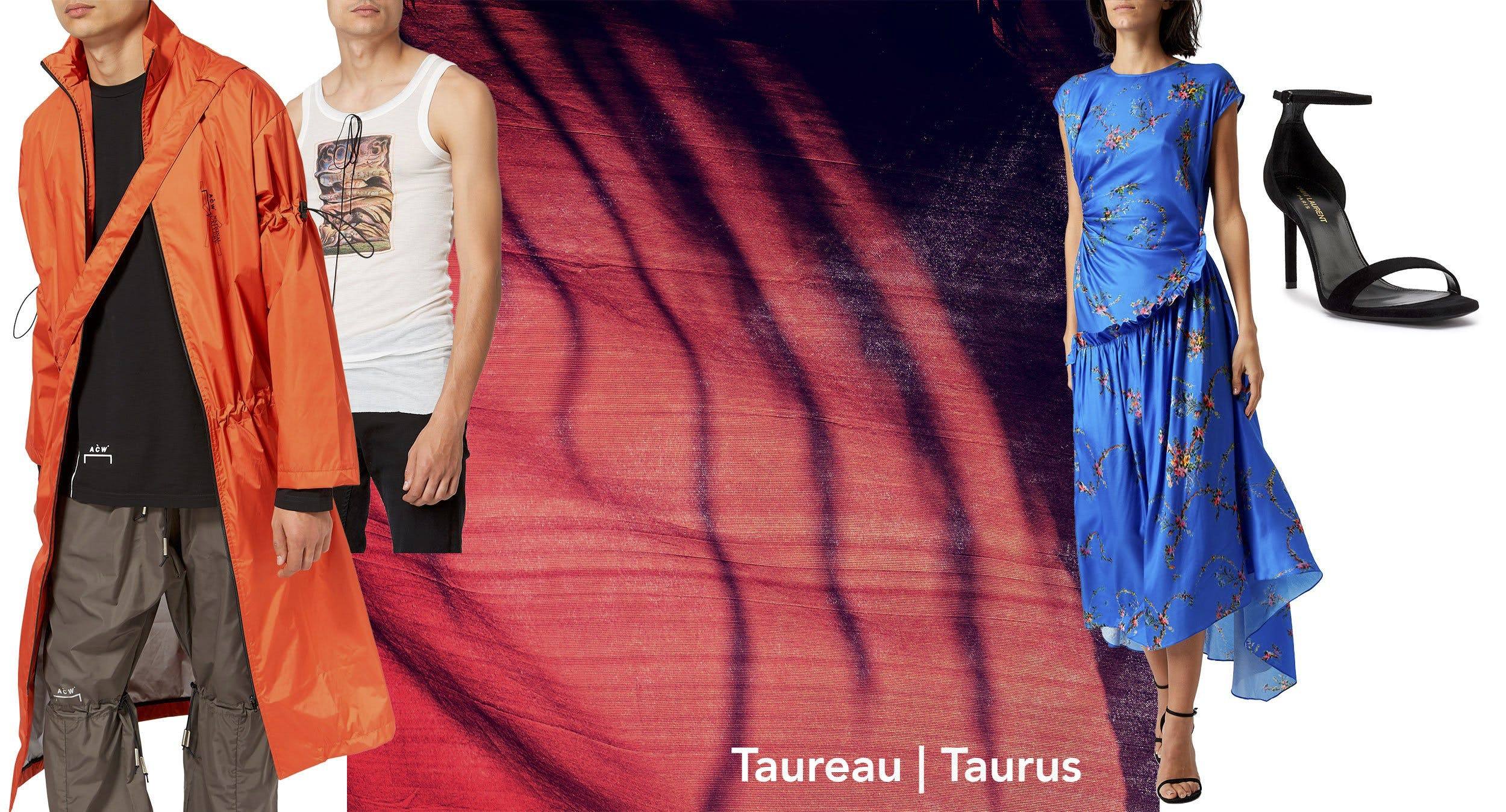 leclaireur-astrofashion-12-2018-taurus
