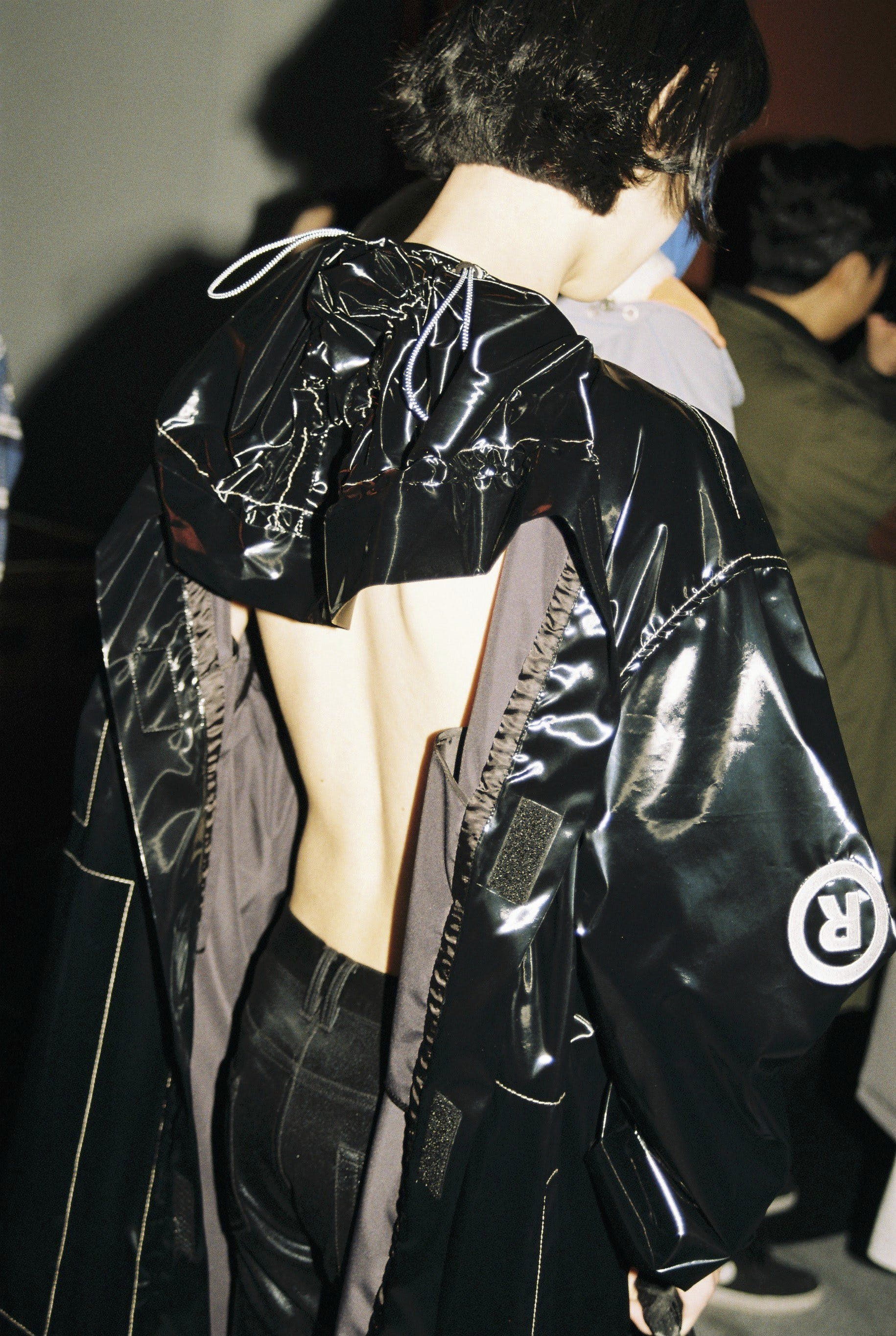 youser-fw18-article-08