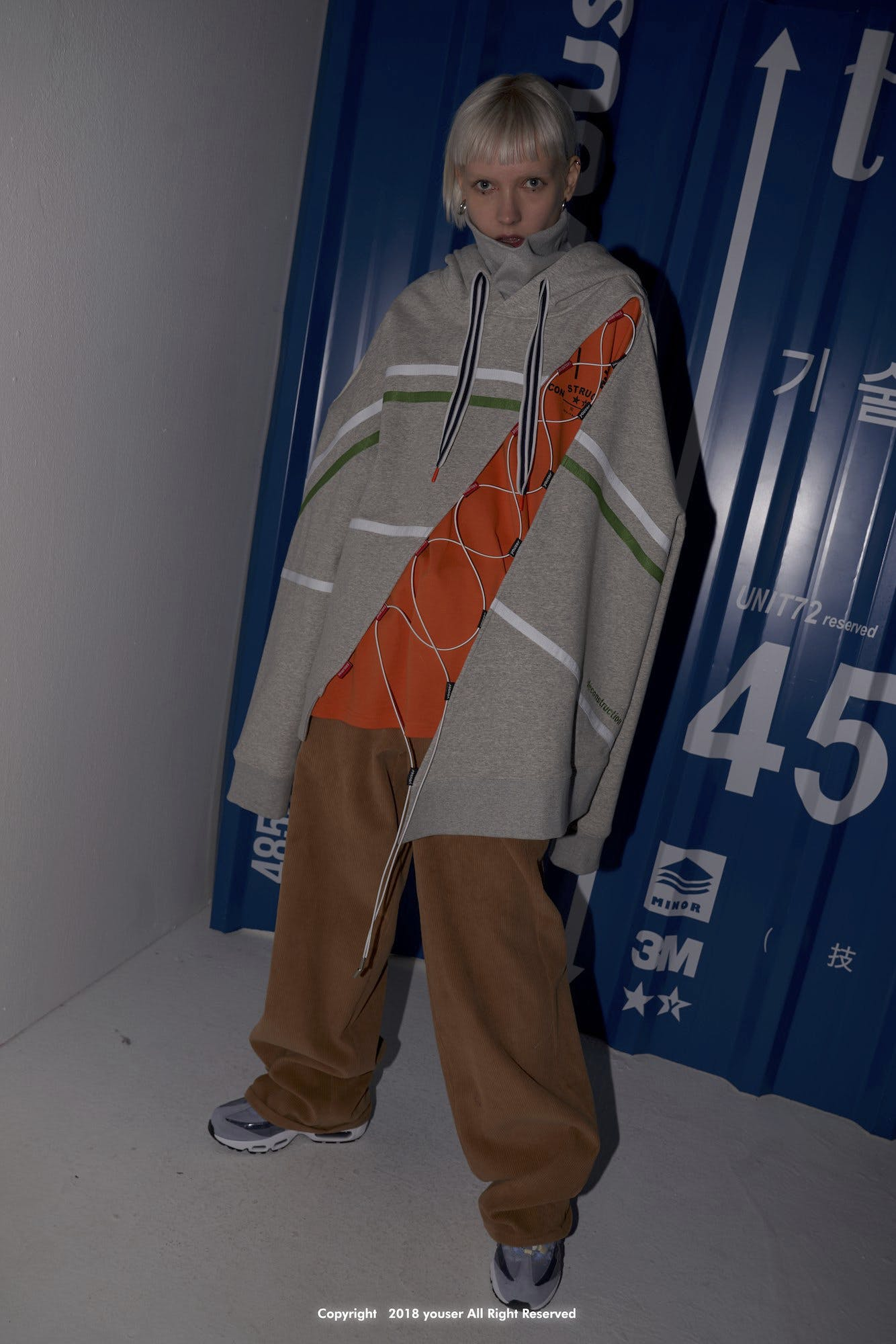 youser-fw18-article-04