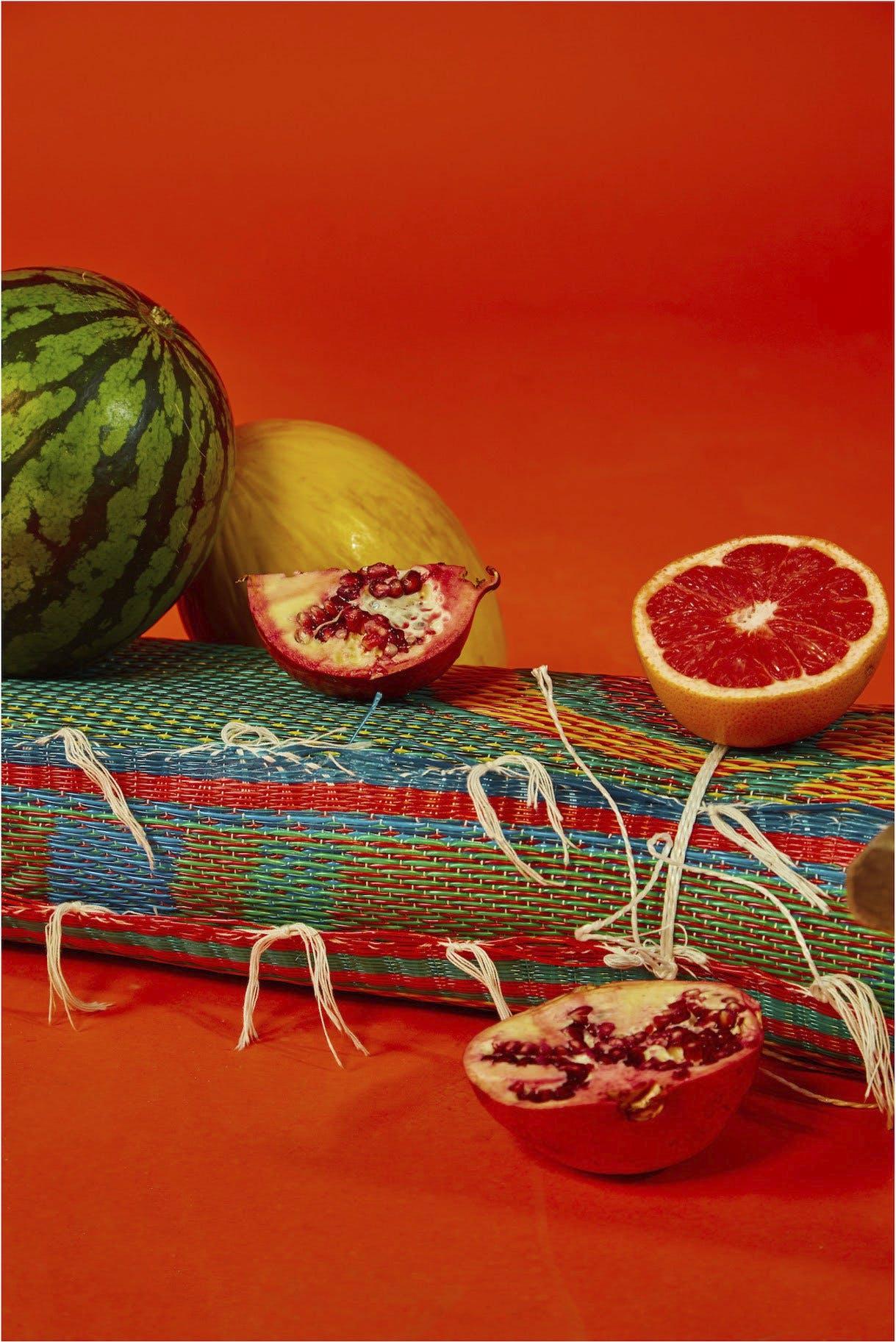 Tutti Frutti Edito 09
