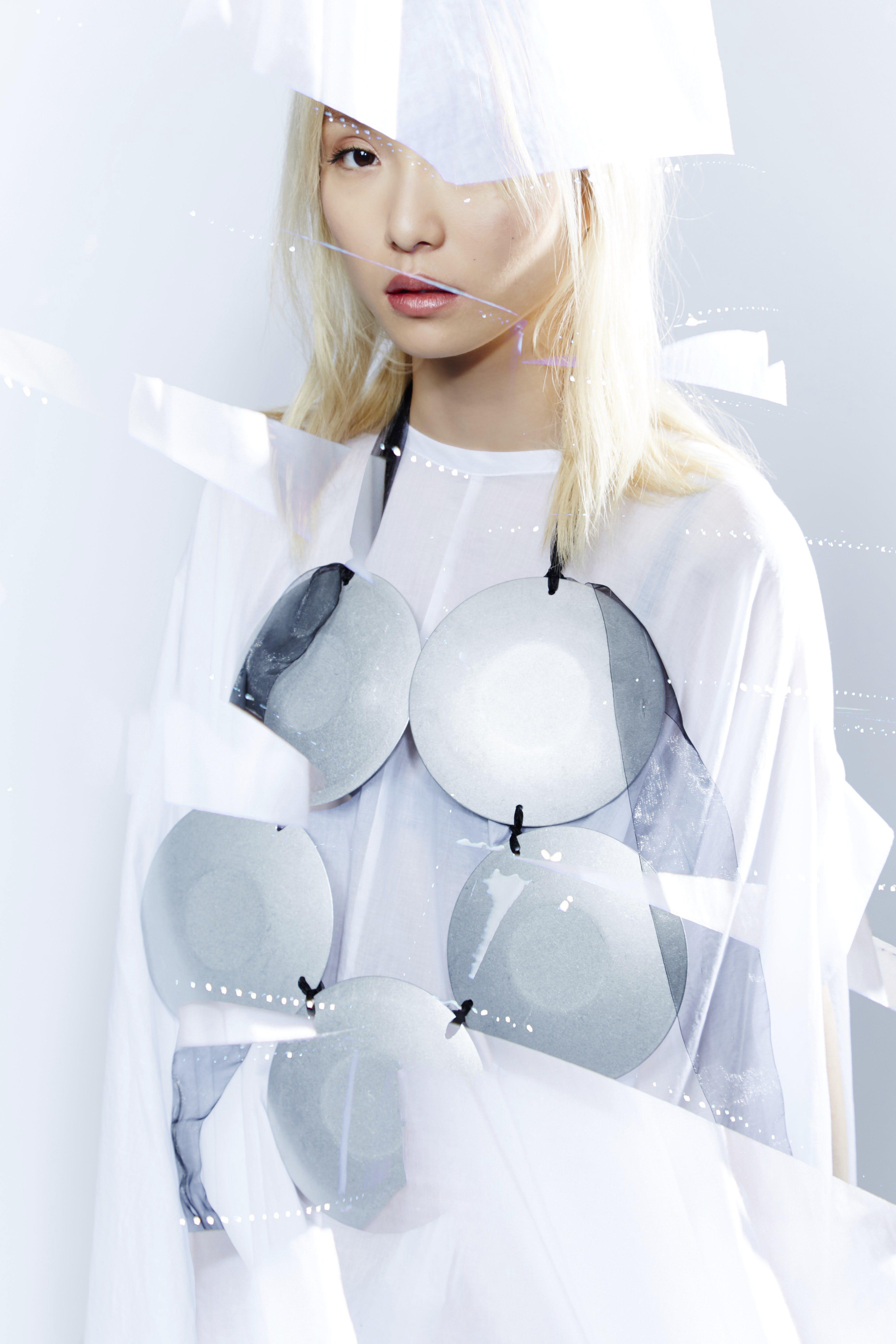 Junya Watanabe article 02