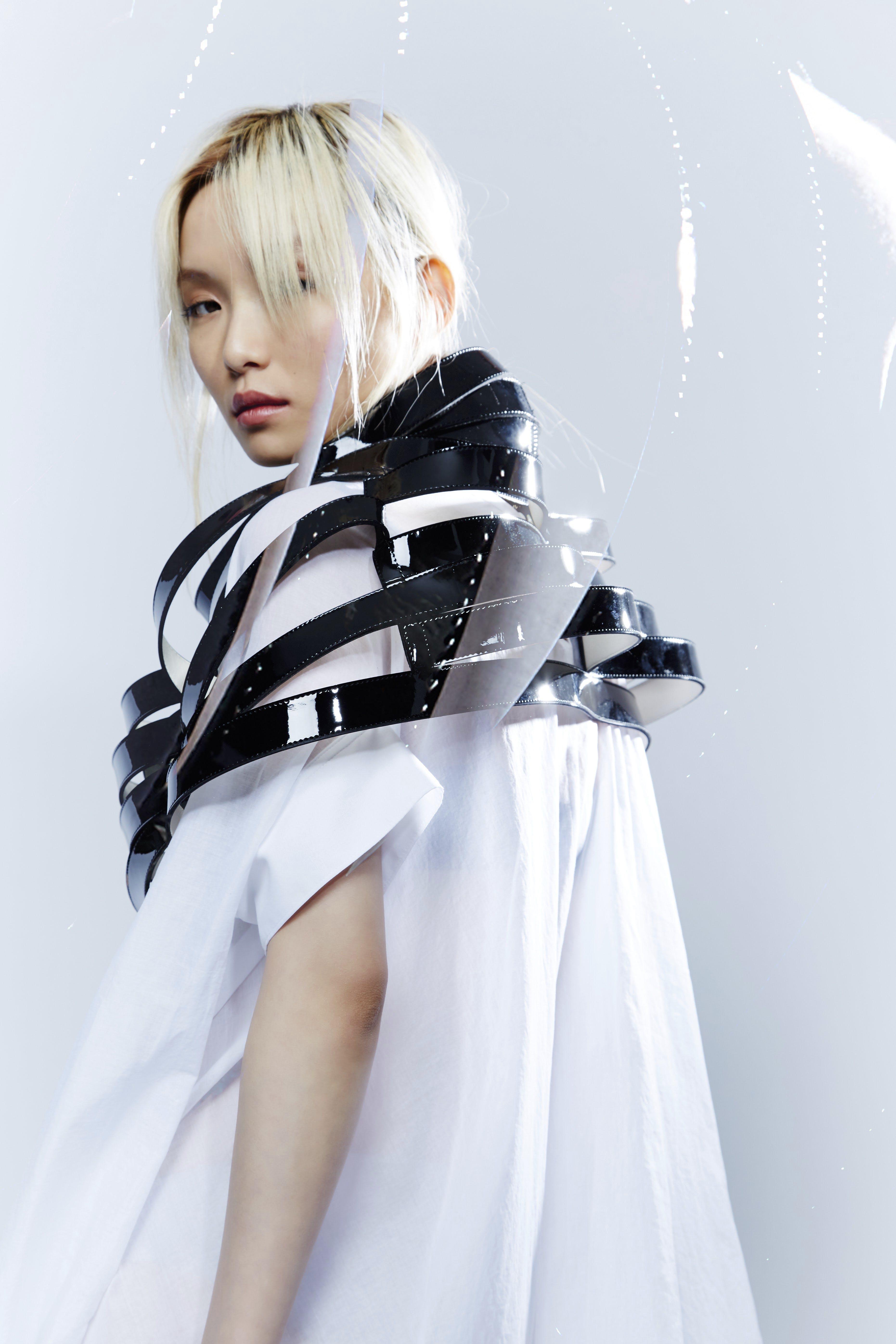 Junya Watanabe article 04