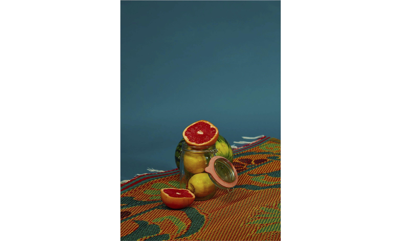 Tutti Frutti Edito 13
