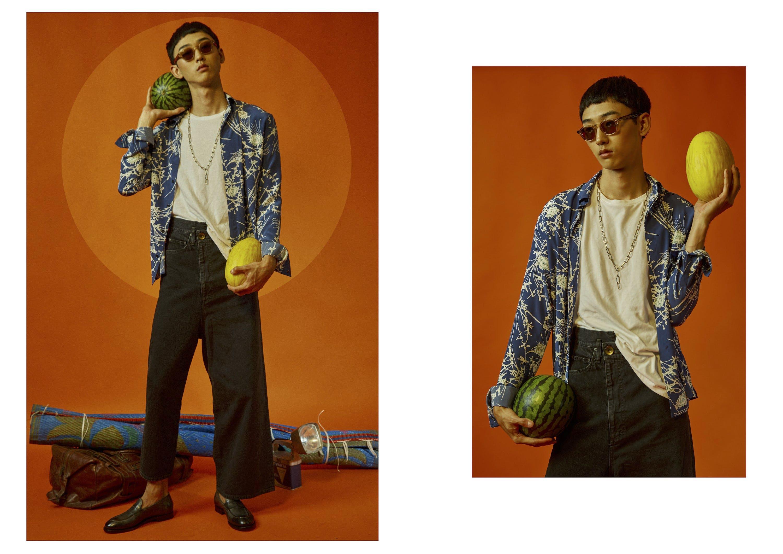 Tutti Frutti Edito 14