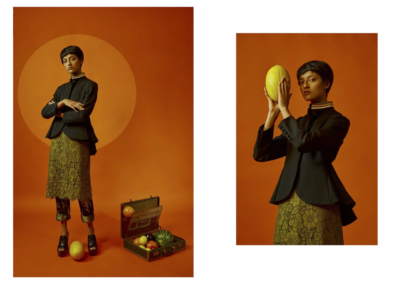 Tutti Frutti Edito 06