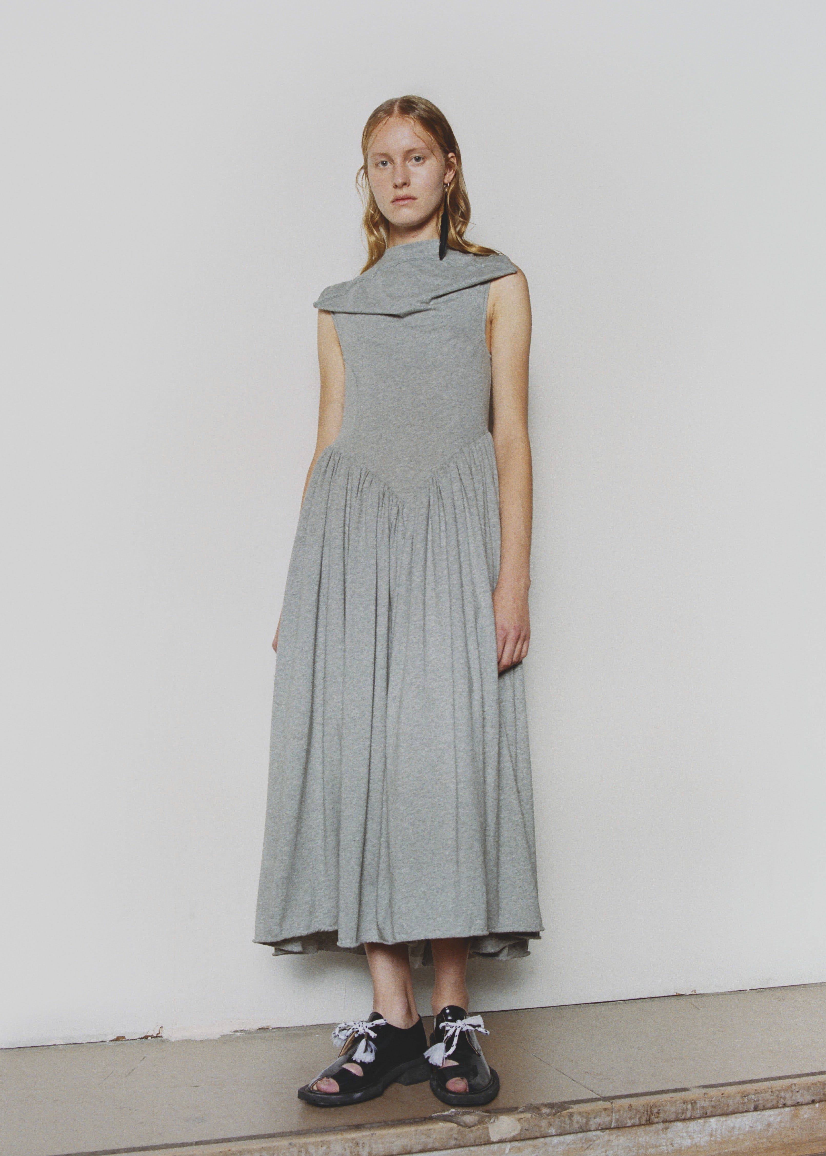 aalto-ss18-article-02