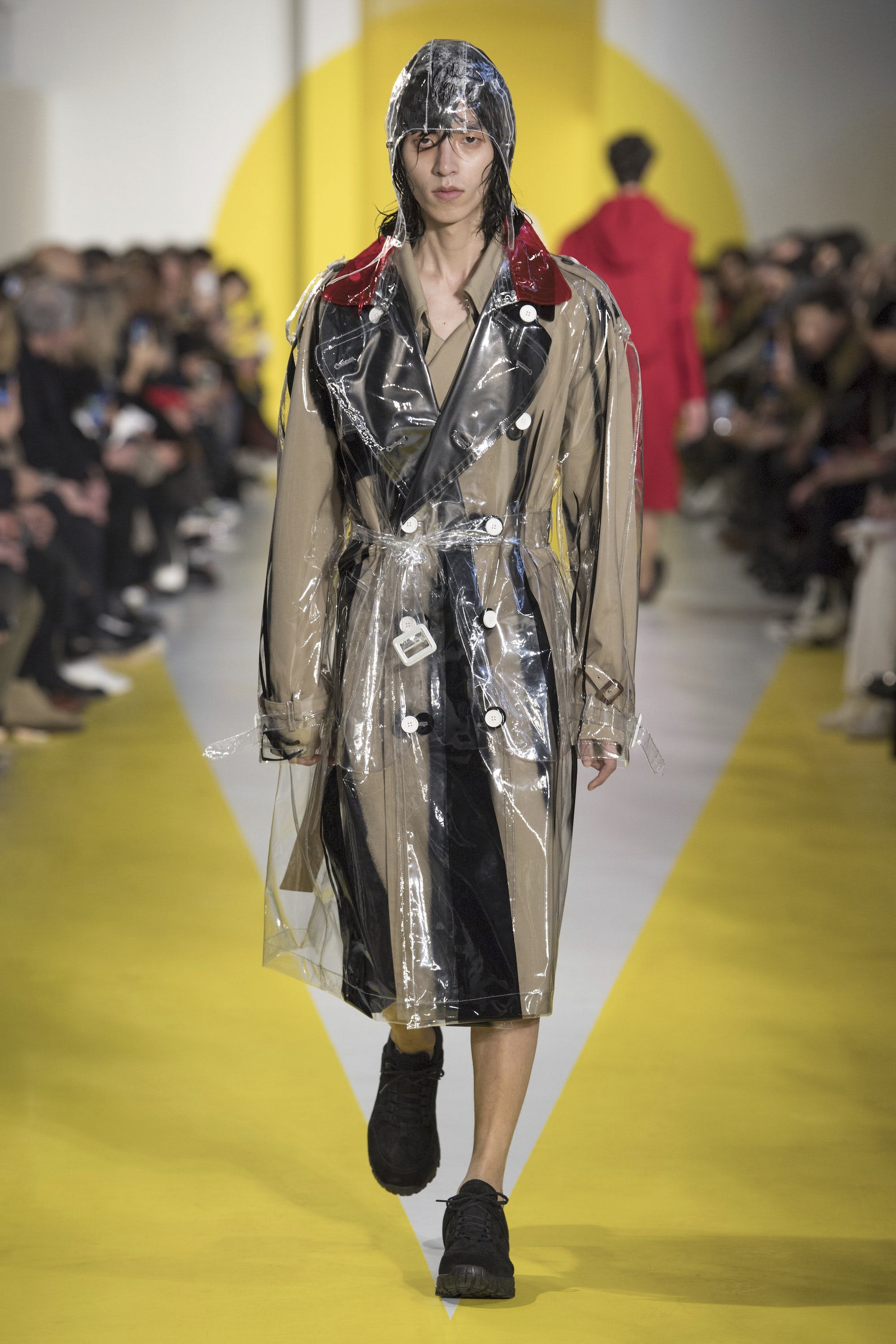 maisonmargiela-mens-fw18-article-01