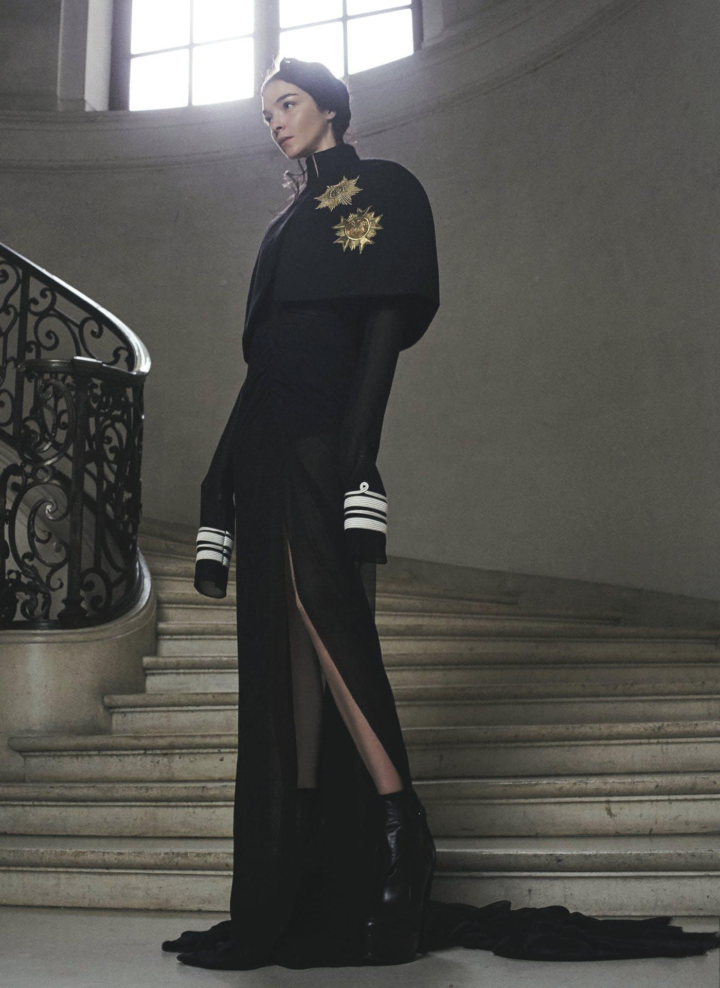 Vera Wang 04