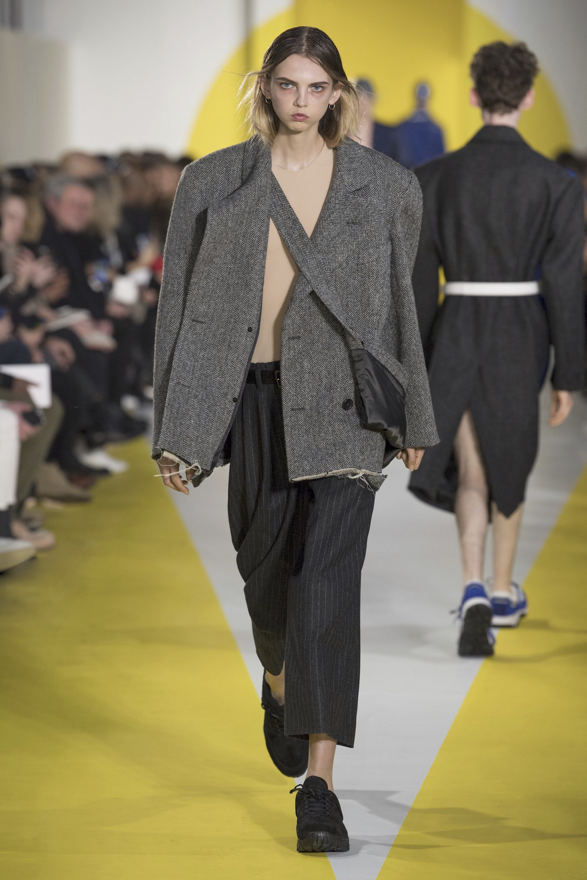 maisonmargiela-mens-fw18-article-06