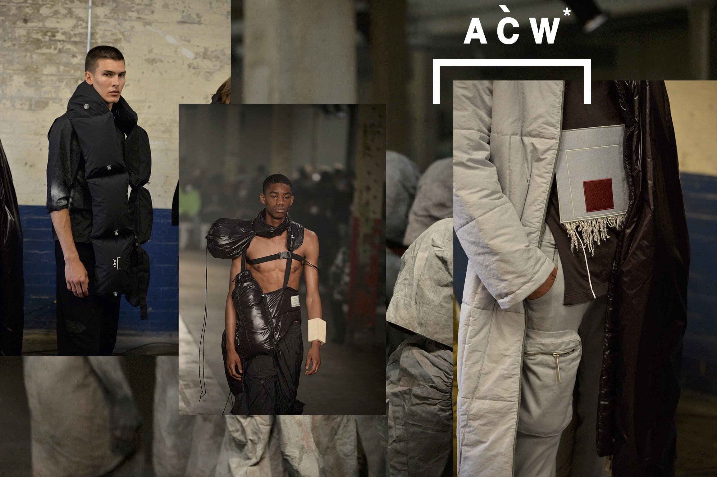 Leclaireur-NEW-fw-ss19-a-cold-wall5