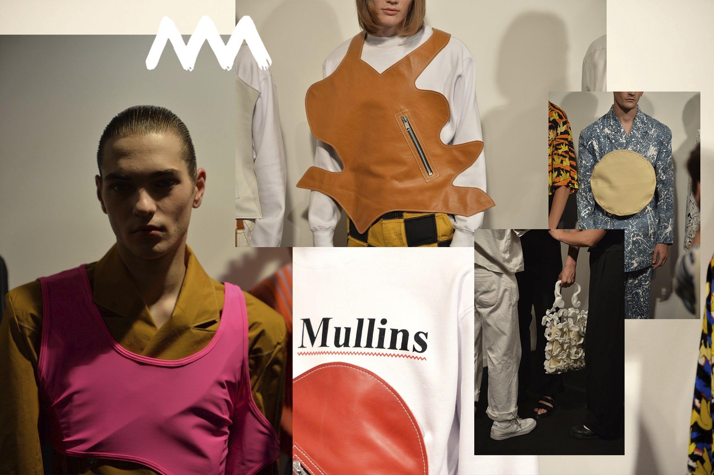 Leclaireur-NEW-fw-ss19-alex-mullins4