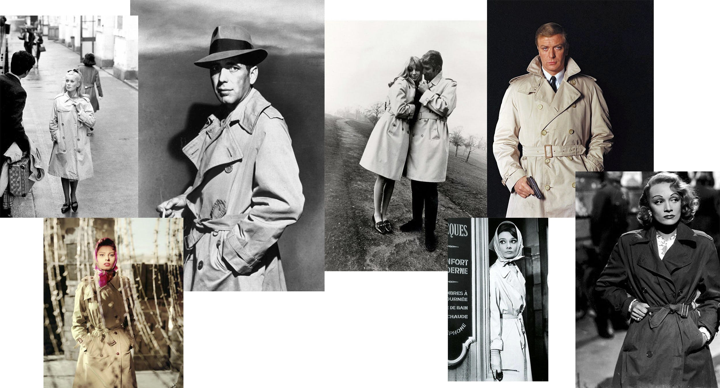 fashion-tales-trench-01
