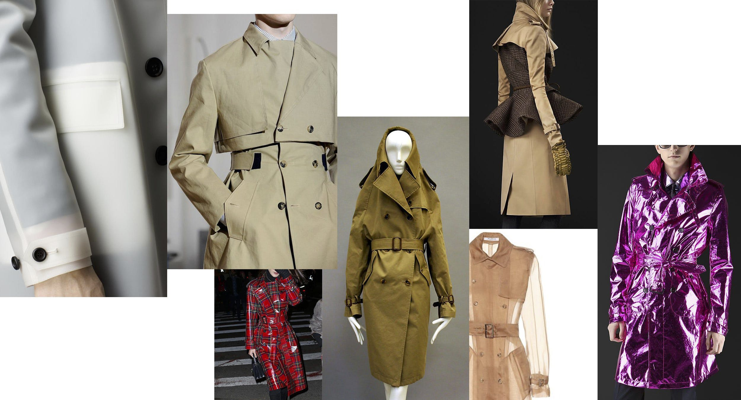 fashion-tales-trench-02