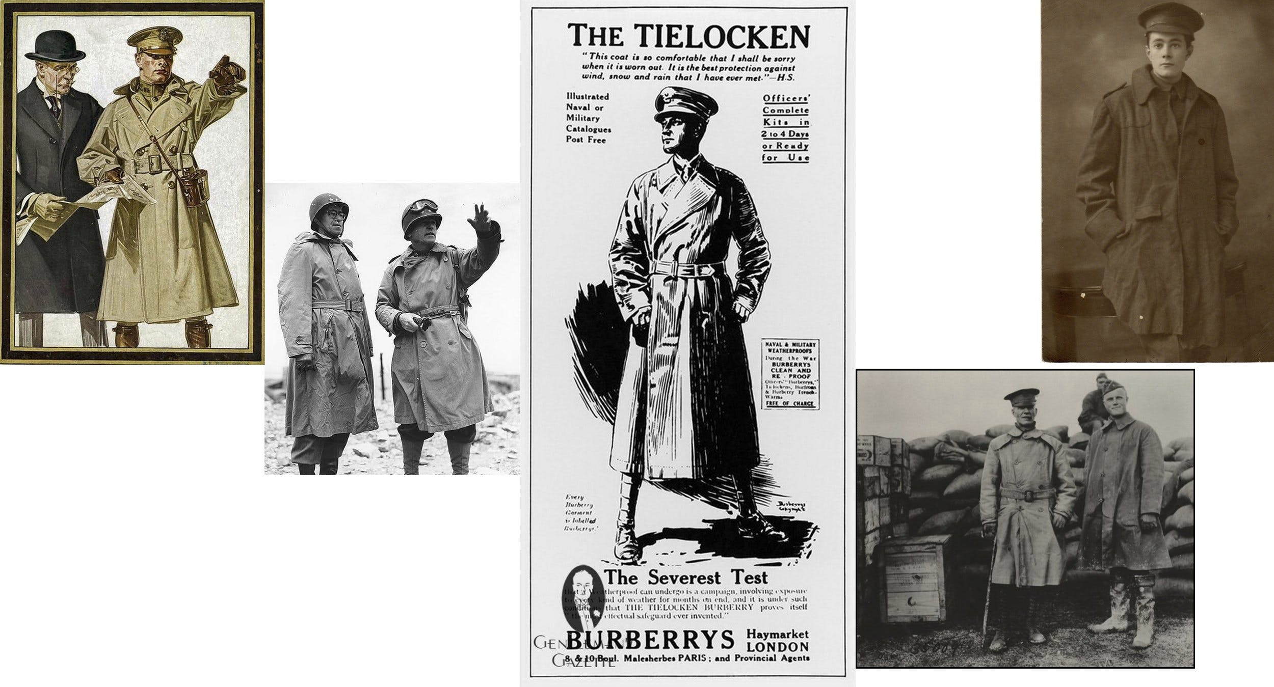 fashion-tales-trench-03