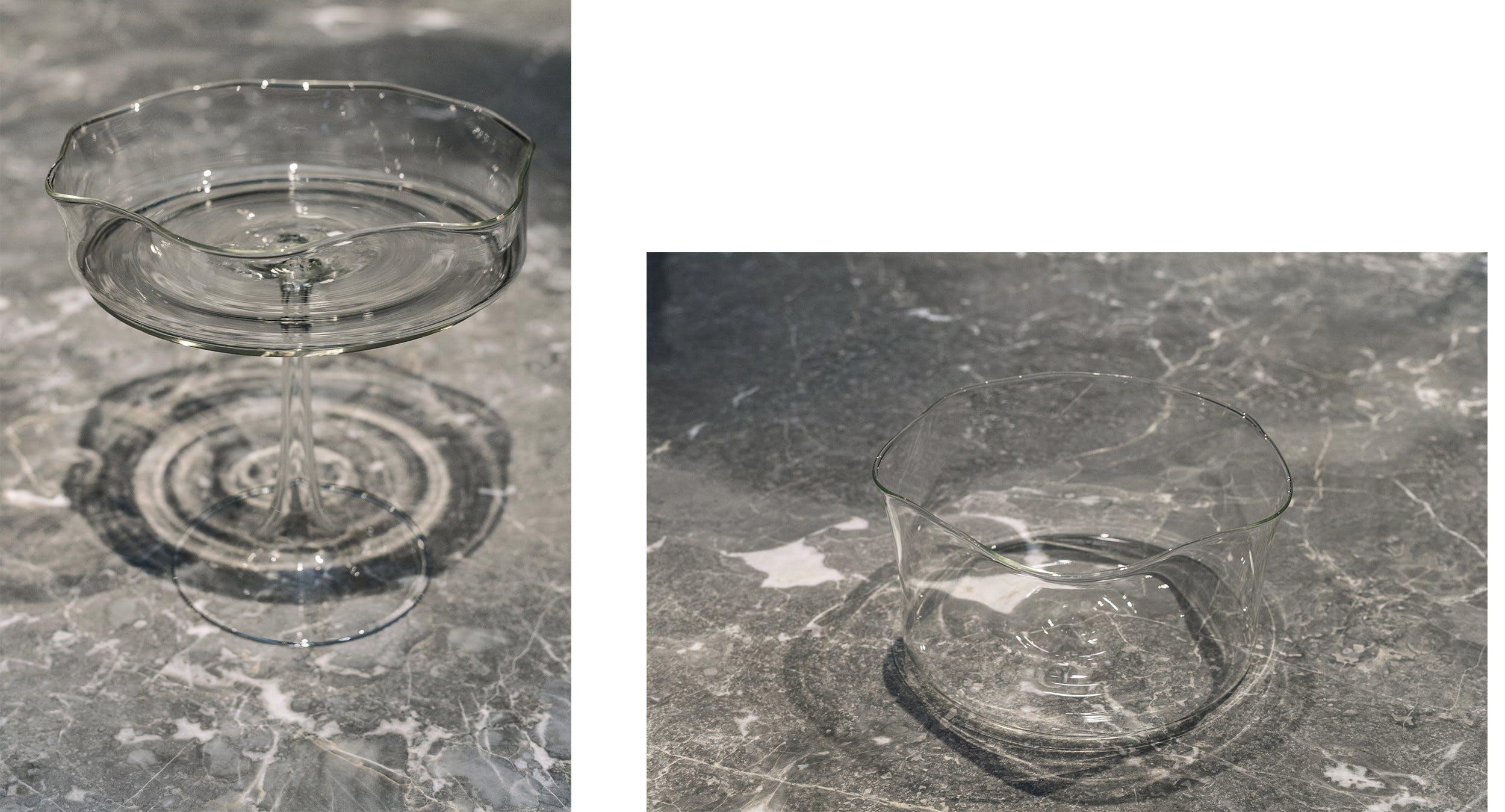 glass-statement-article-01