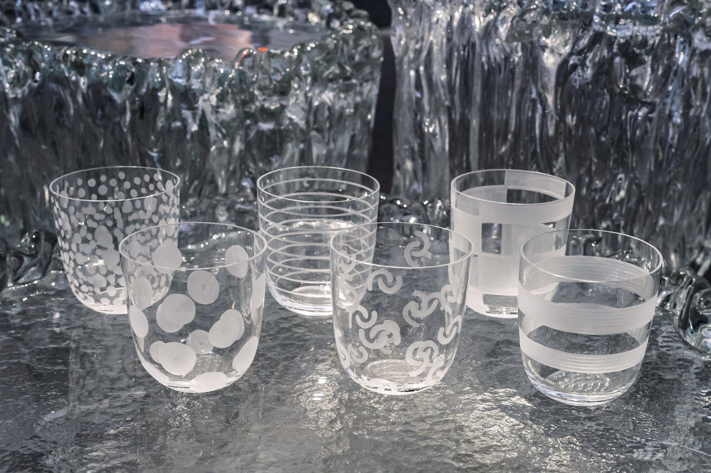 glass-statement-article-03