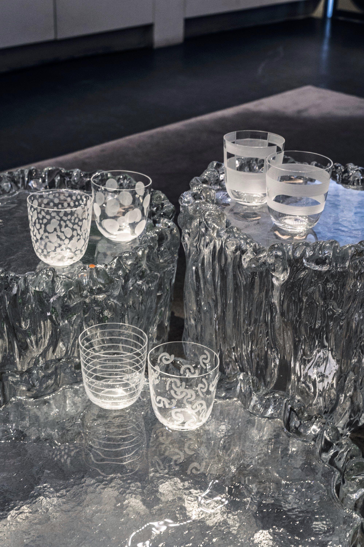 glass-statement-article-04