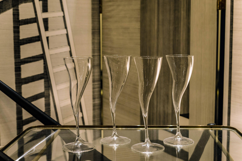 glass-statement-article-07
