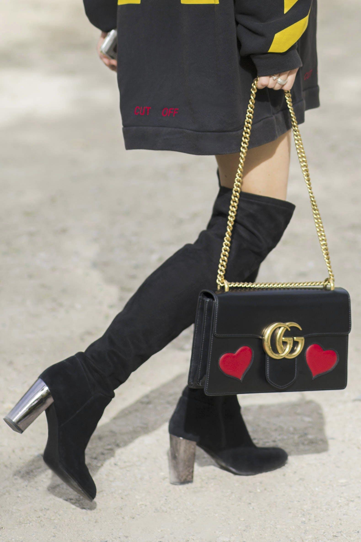 Gucci article 02