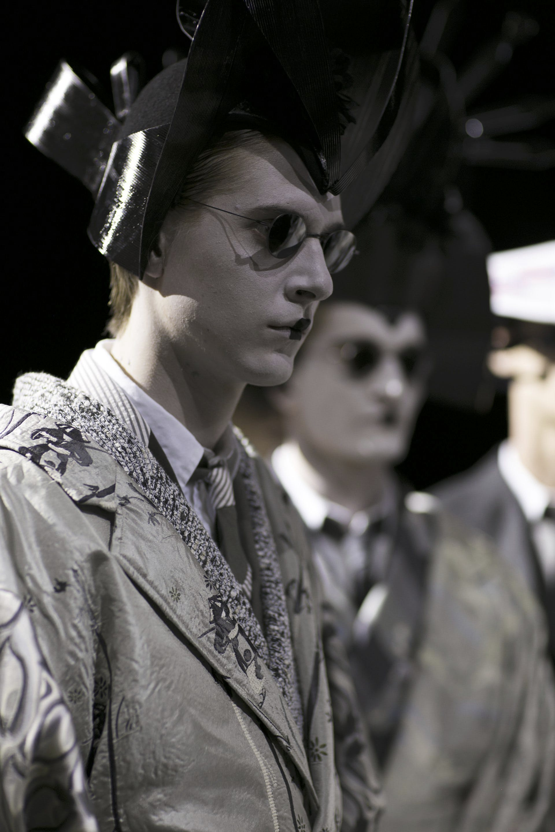 Thom Browne article 04
