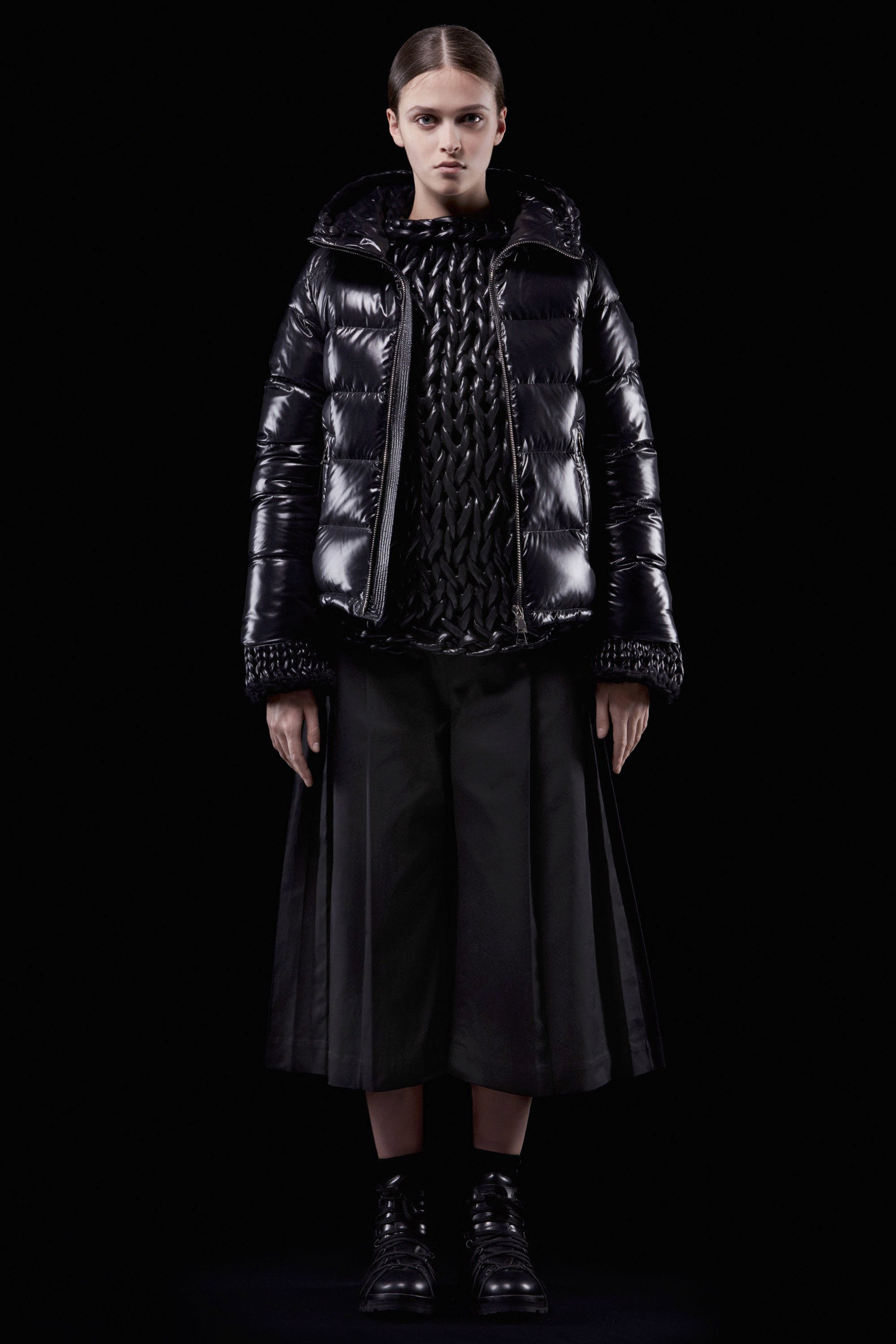 moncler-06-fw18-article-03