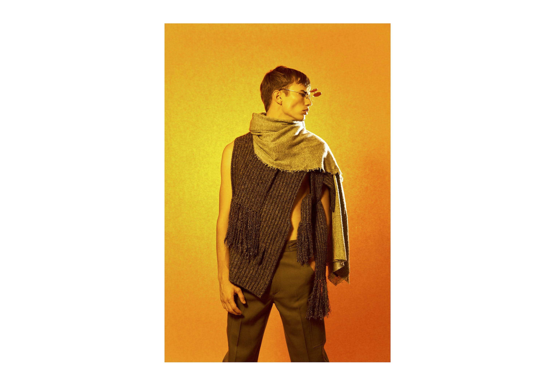 Blade Runner édito 03