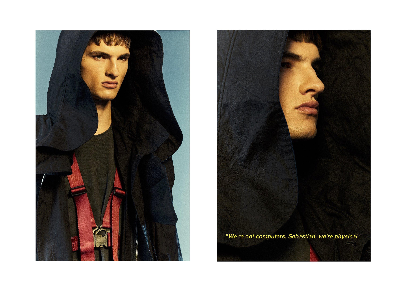 Blade Runner édito 07