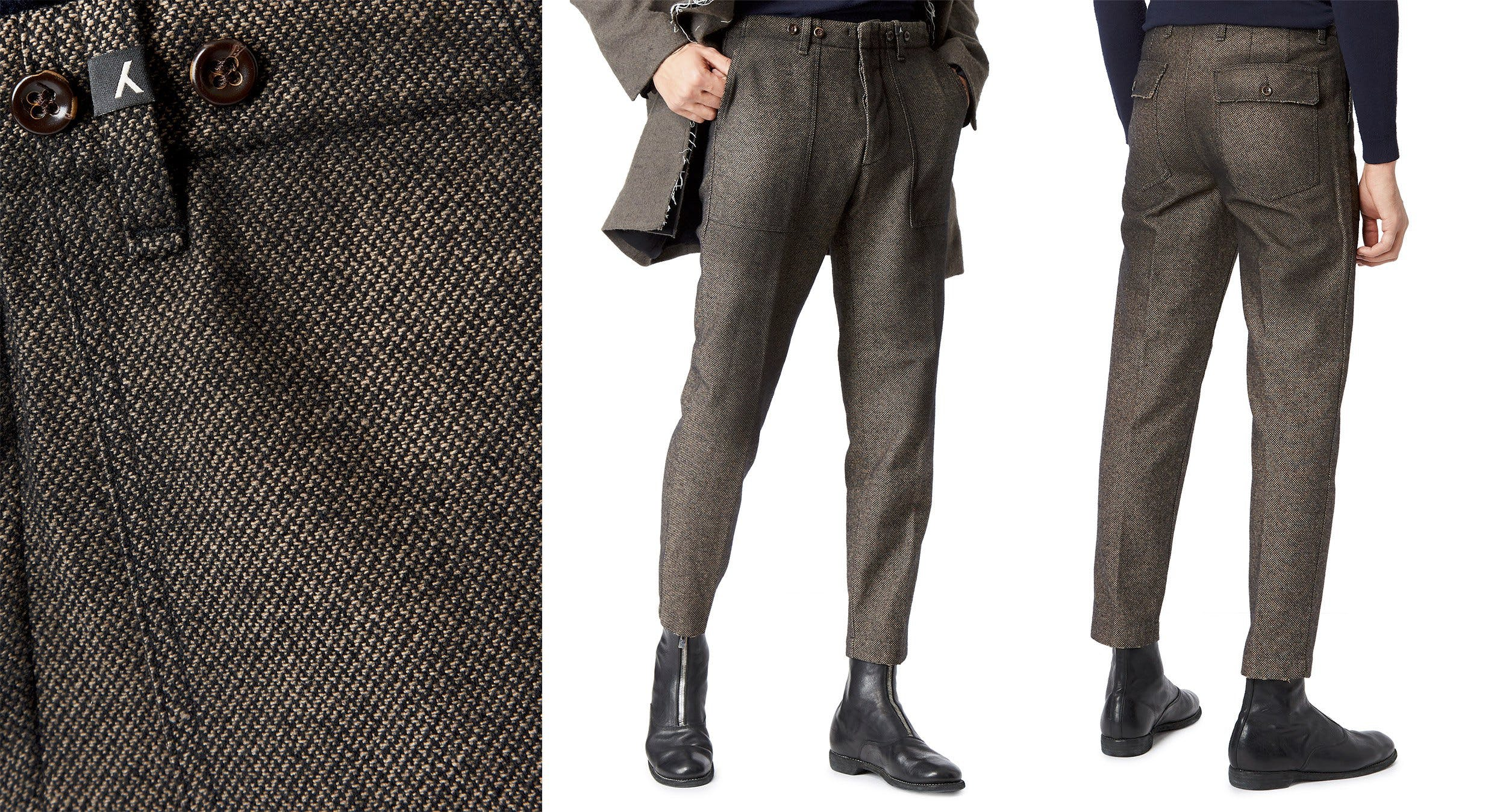 leclaireur-1716-monthly-it-piece-fw18