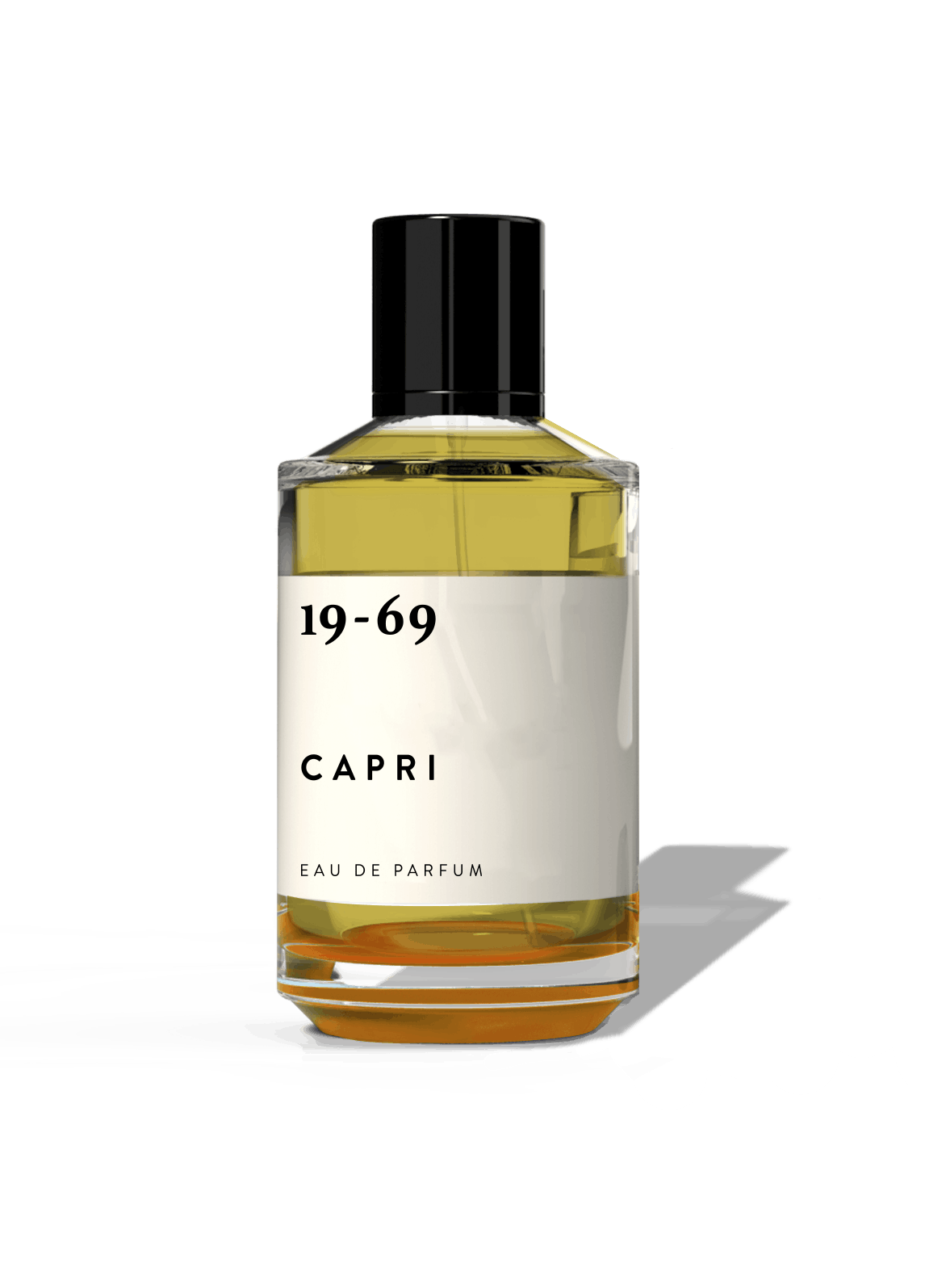 19-69-parfums-article-04