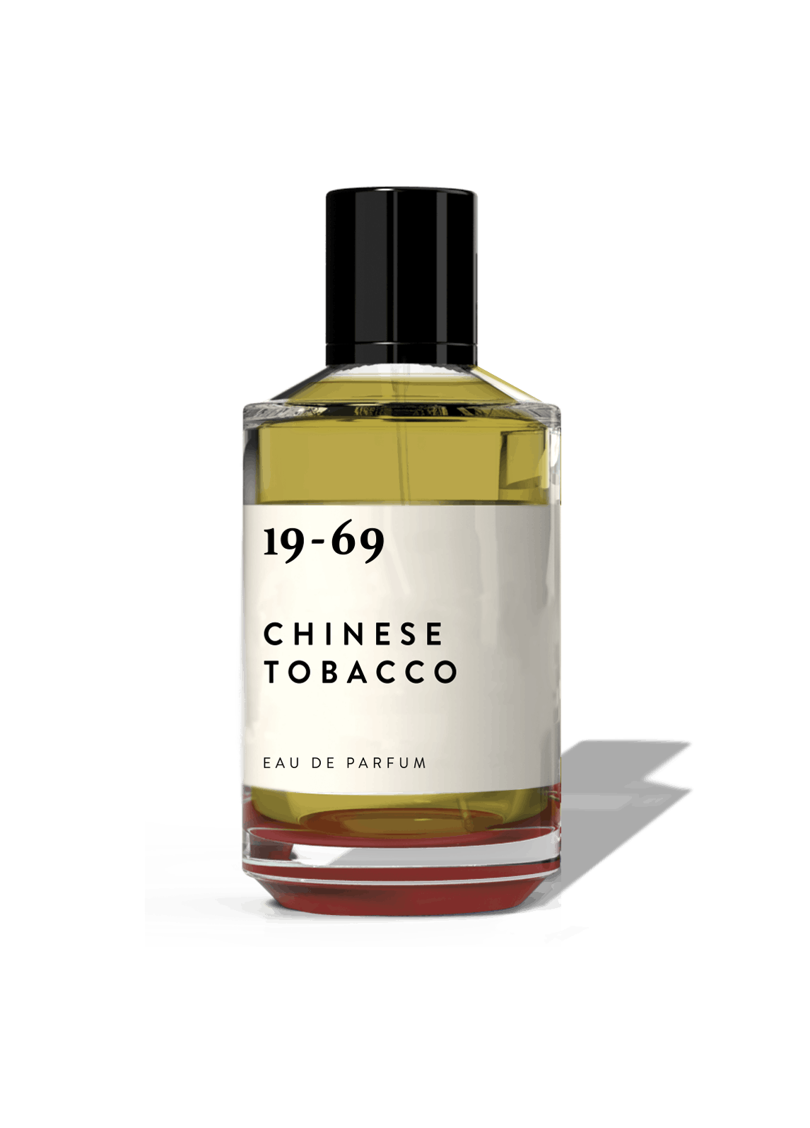 19-69-parfums-article-08