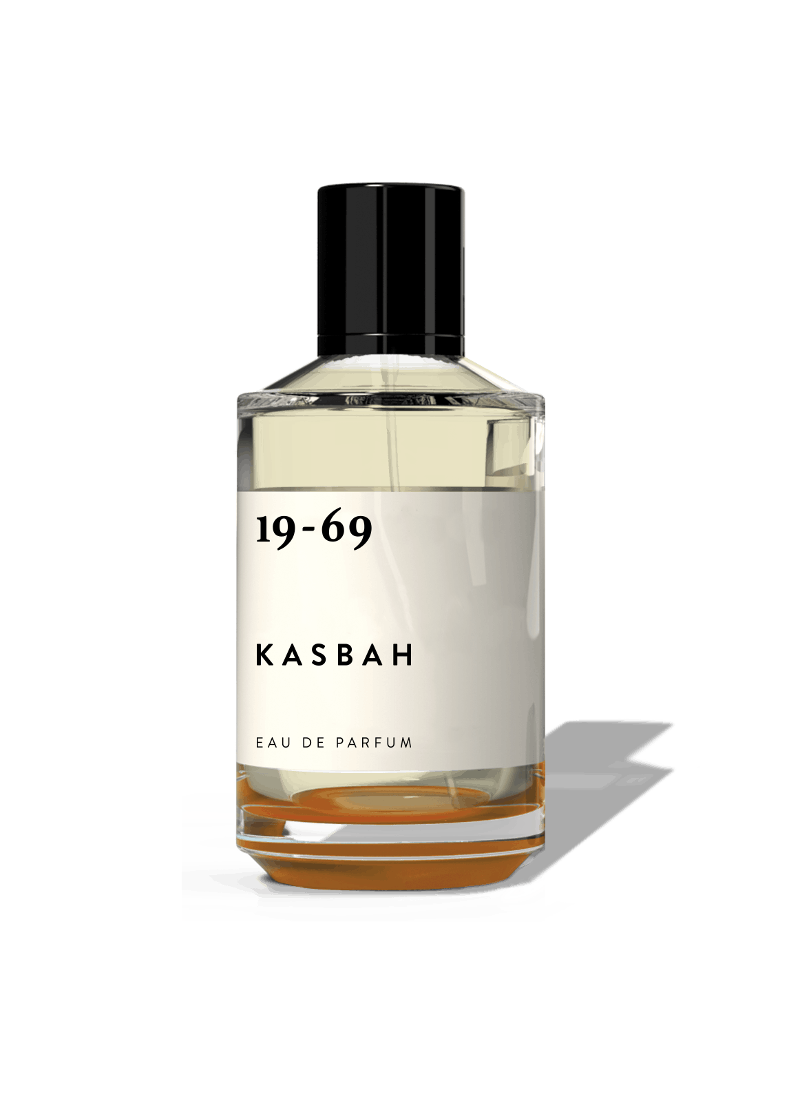 19-69-parfums-article-06