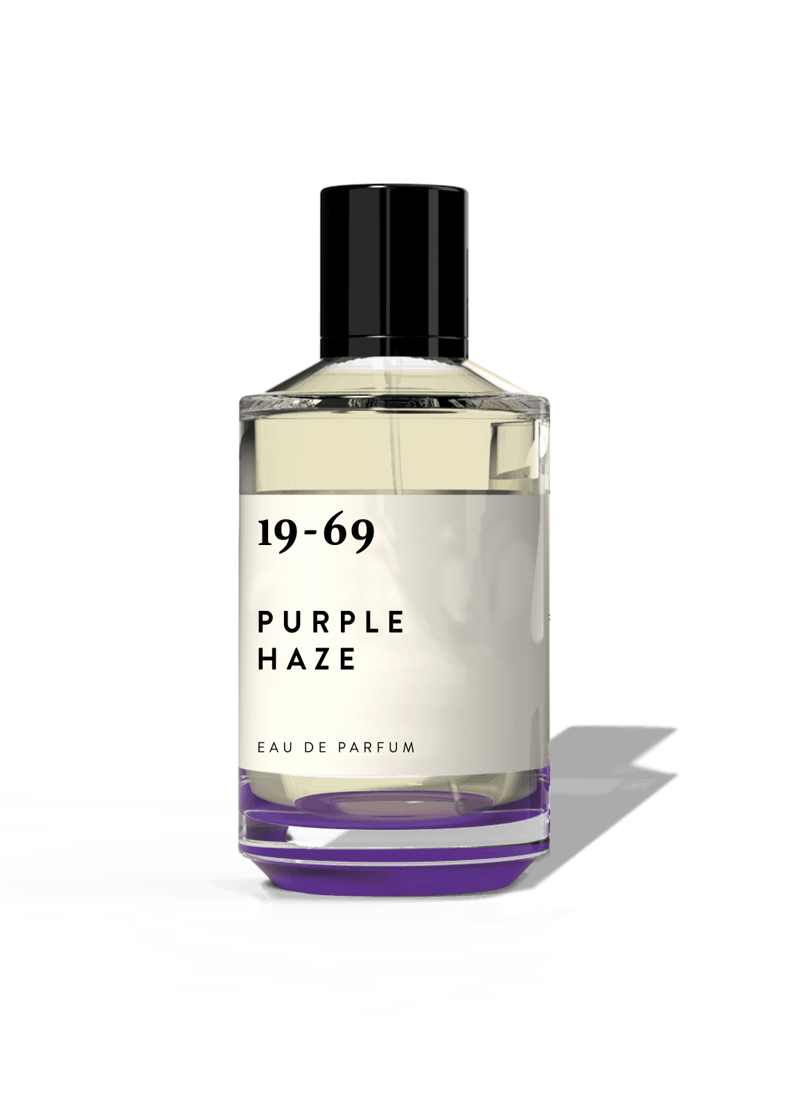 19-69-parfums-article-02