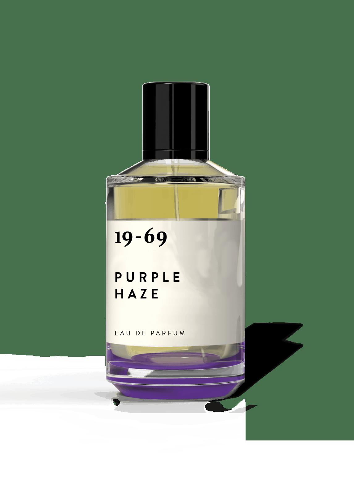 19-69-parfums-article-02