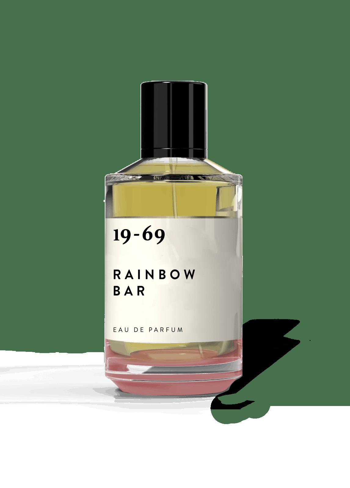 19-69-parfums-article-10