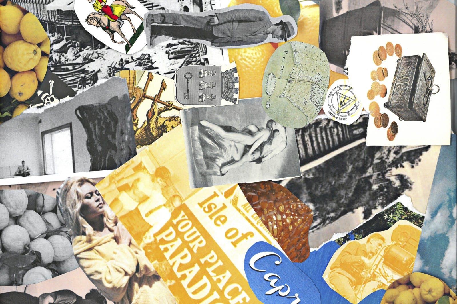 19-69-parfums-article-03