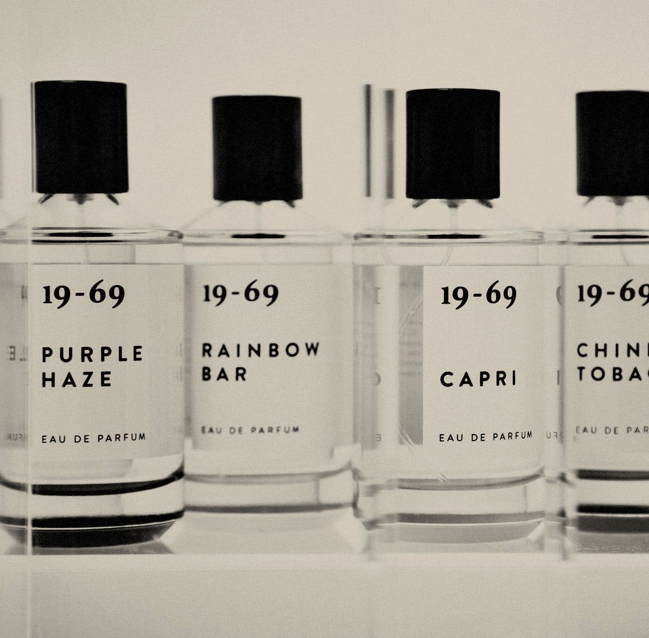 19-69-parfums-article-feature