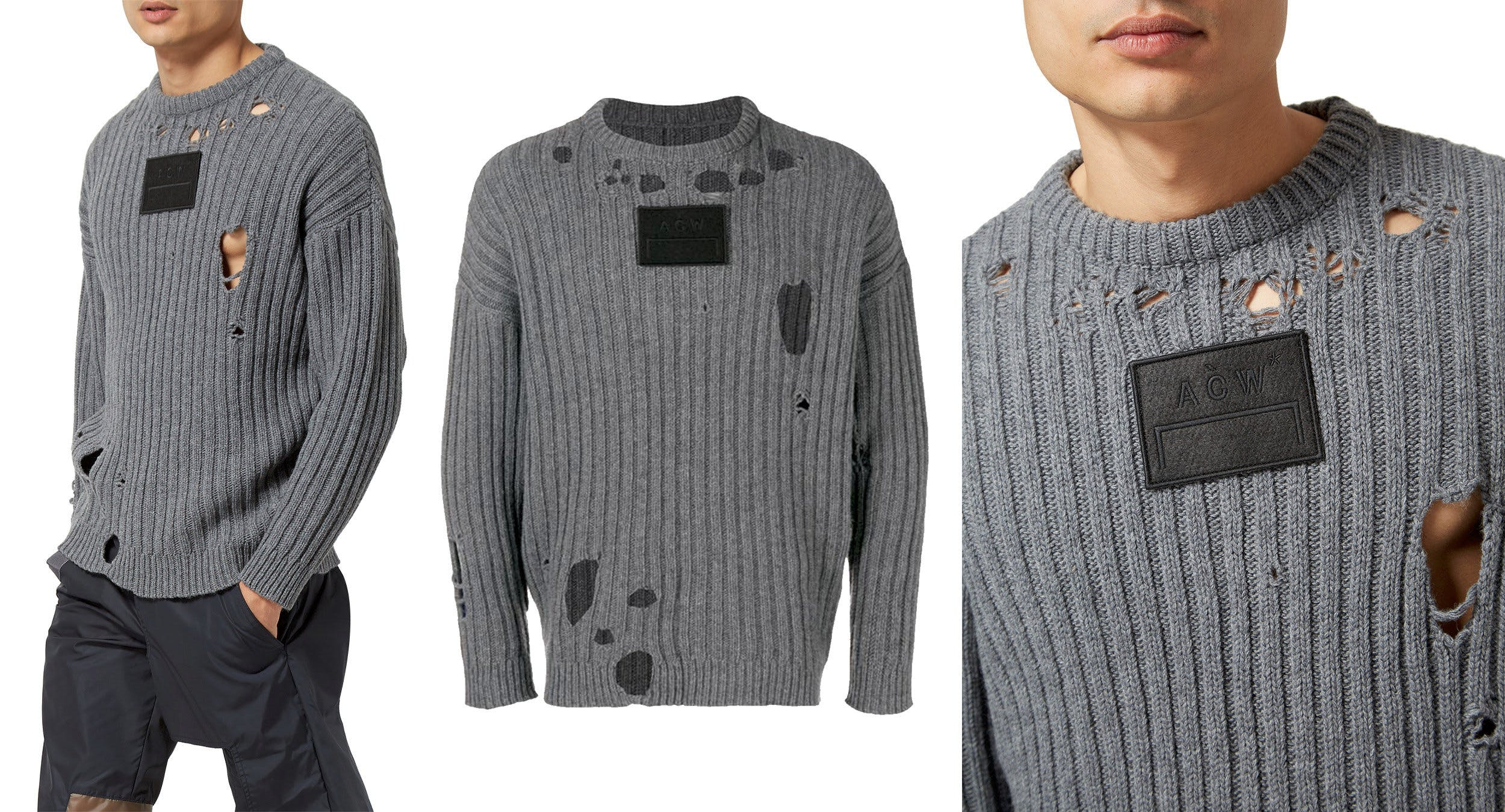 leclaireur-3460-monthly-it-piece-fw18