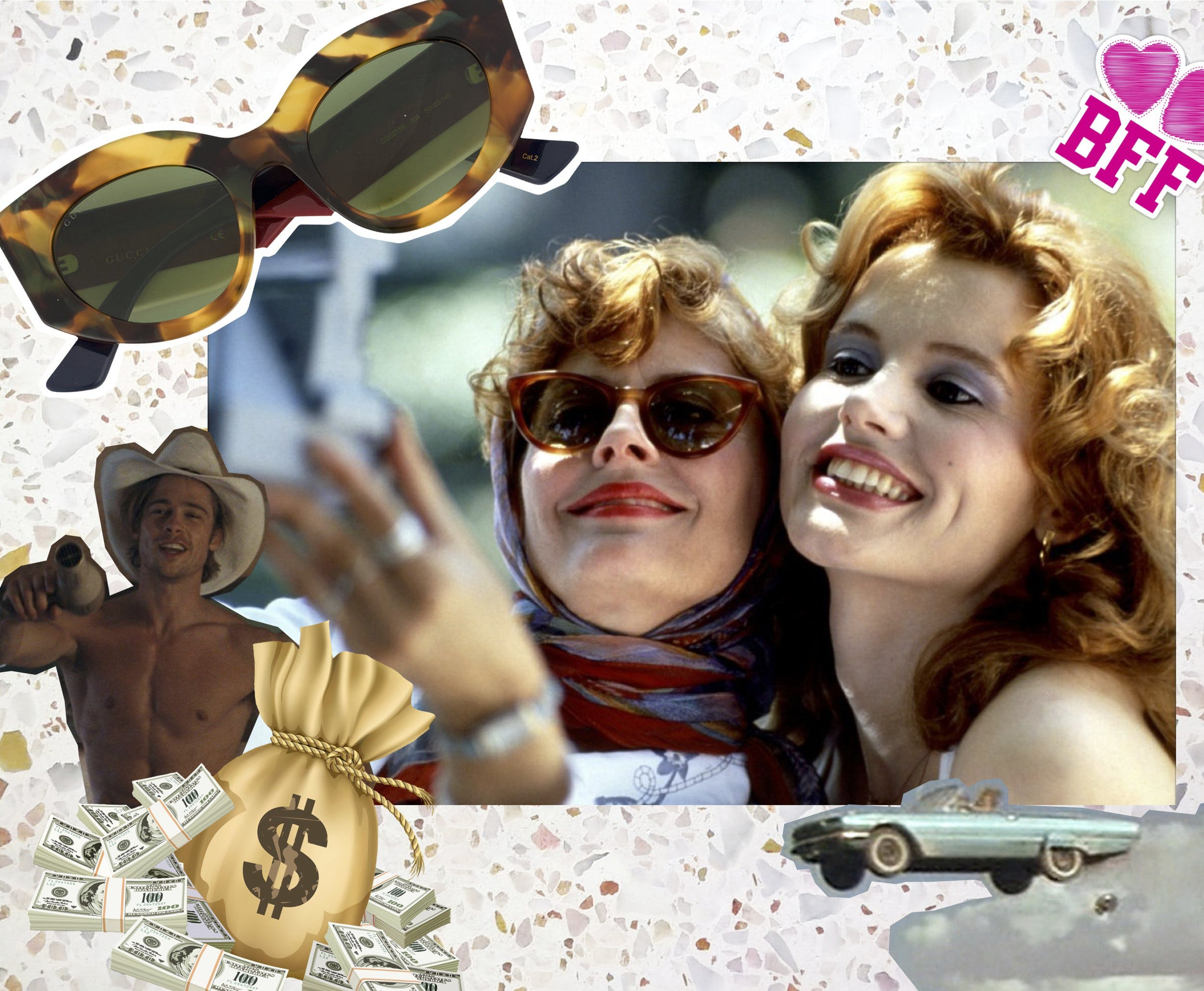 leclaireur-Thelma-Louise