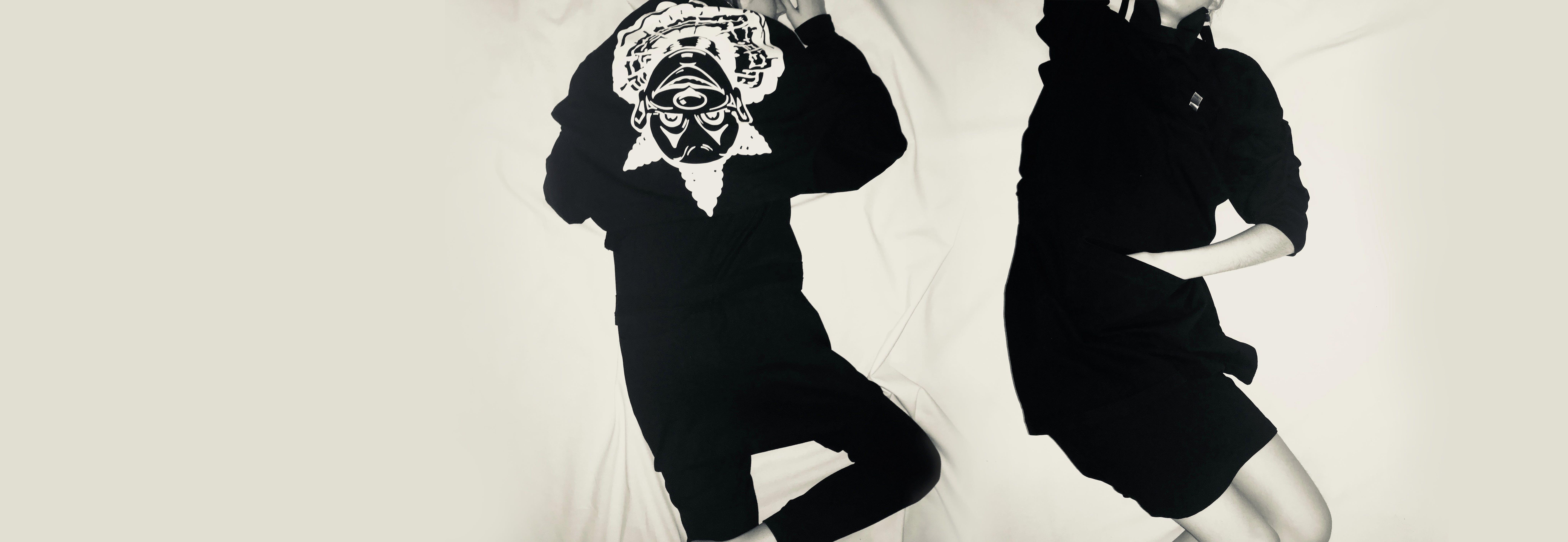 aganovich-article-shirts-header