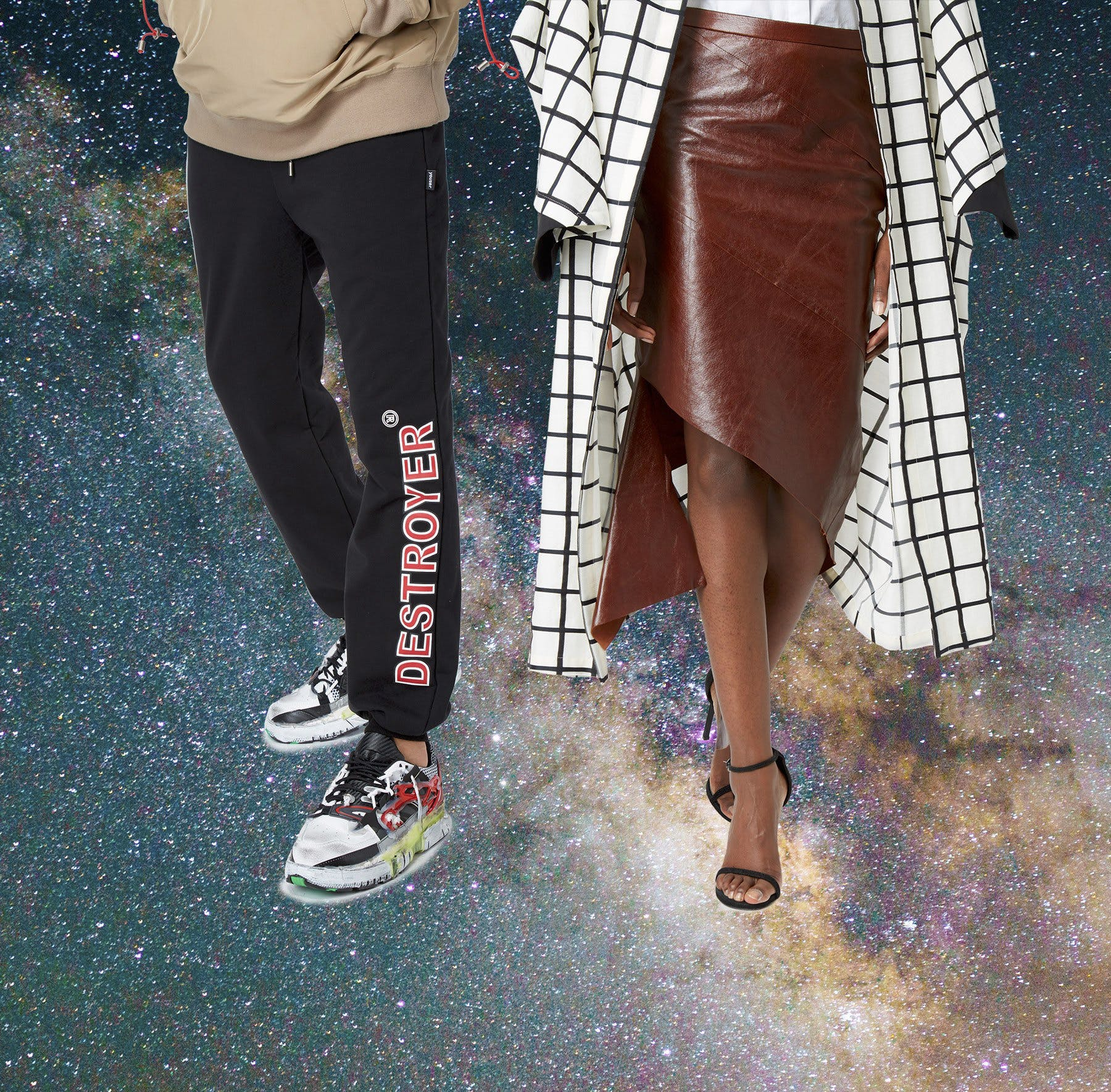 astrofashion-october2018-leclaireur-feature