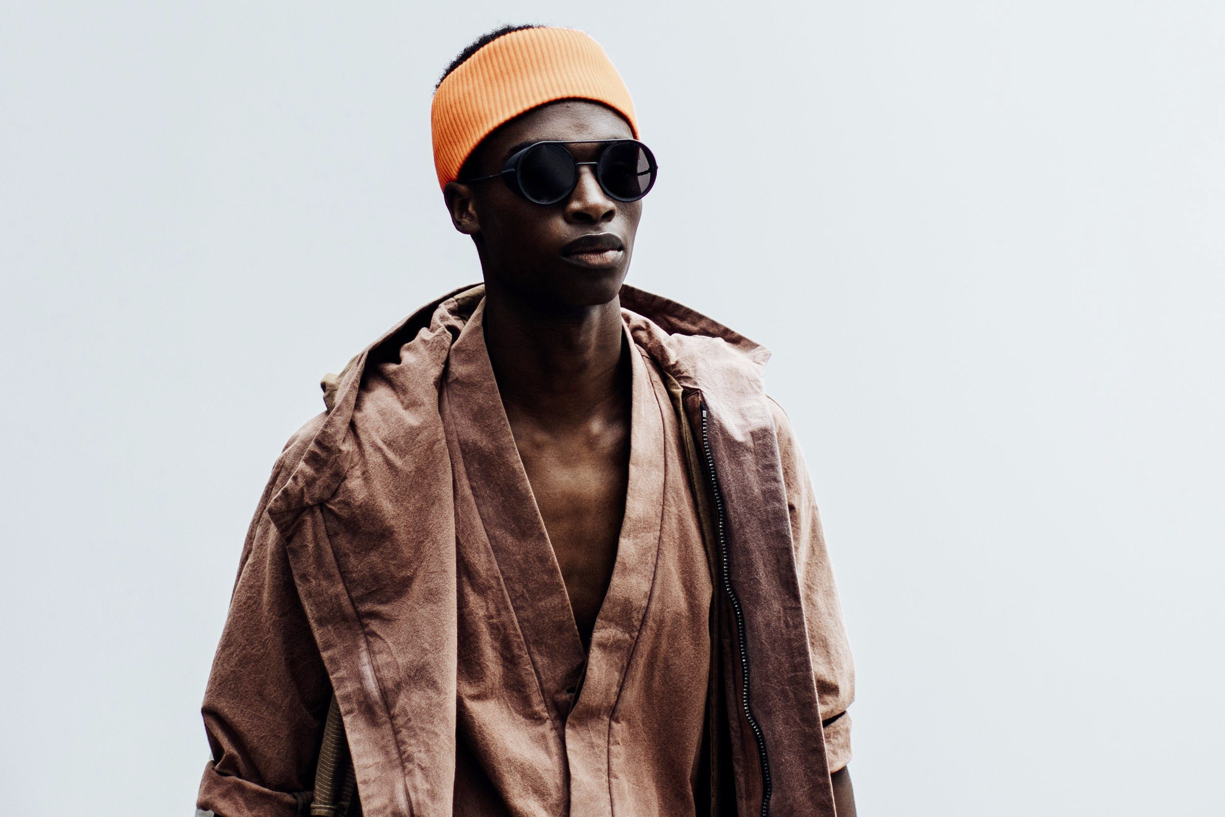 boris-bidjan-saberi-article-ss18-02