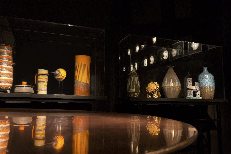 bitossi-ceramiche-article-08