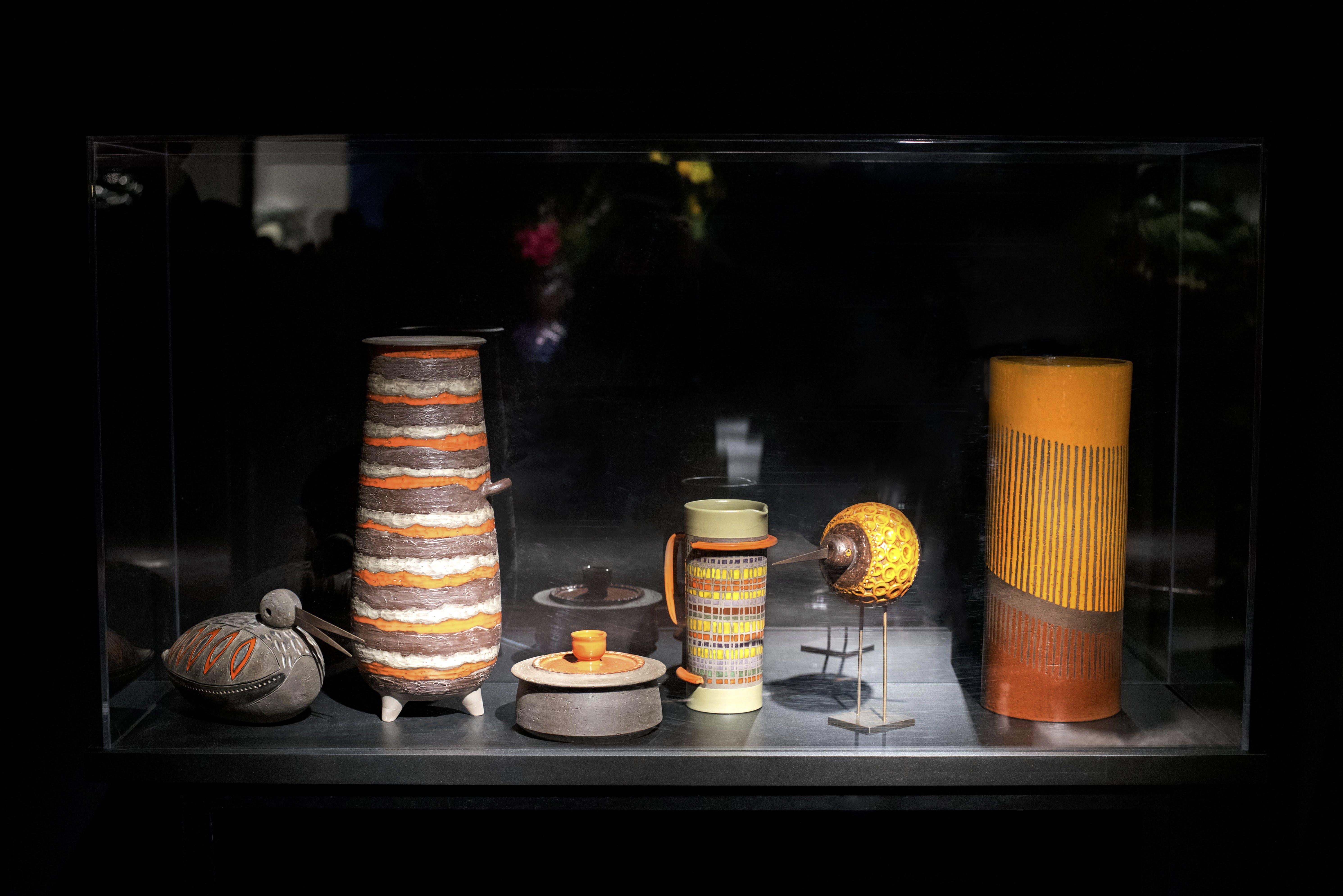 bitossi-ceramiche-article-02