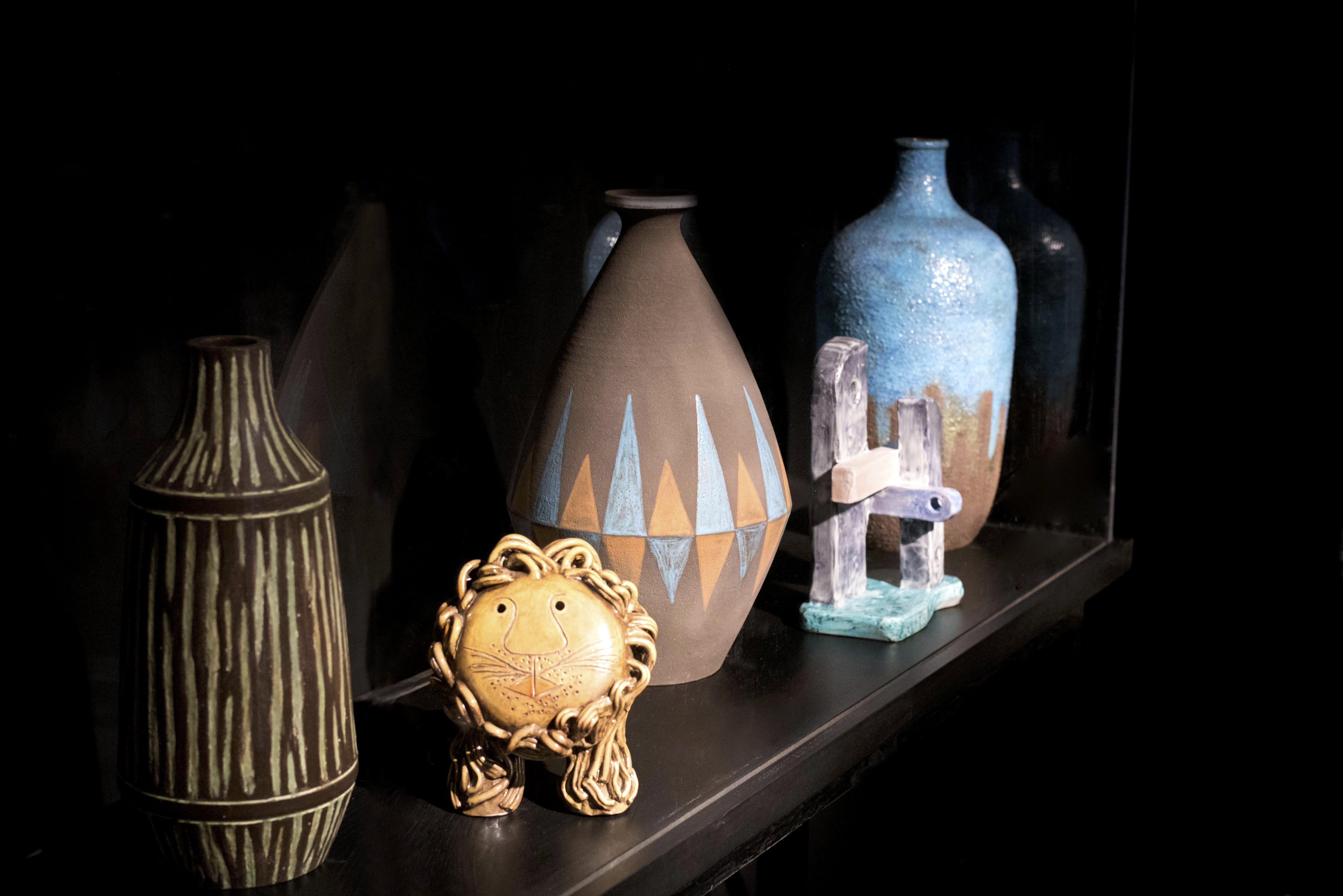 bitossi-ceramiche-article-01