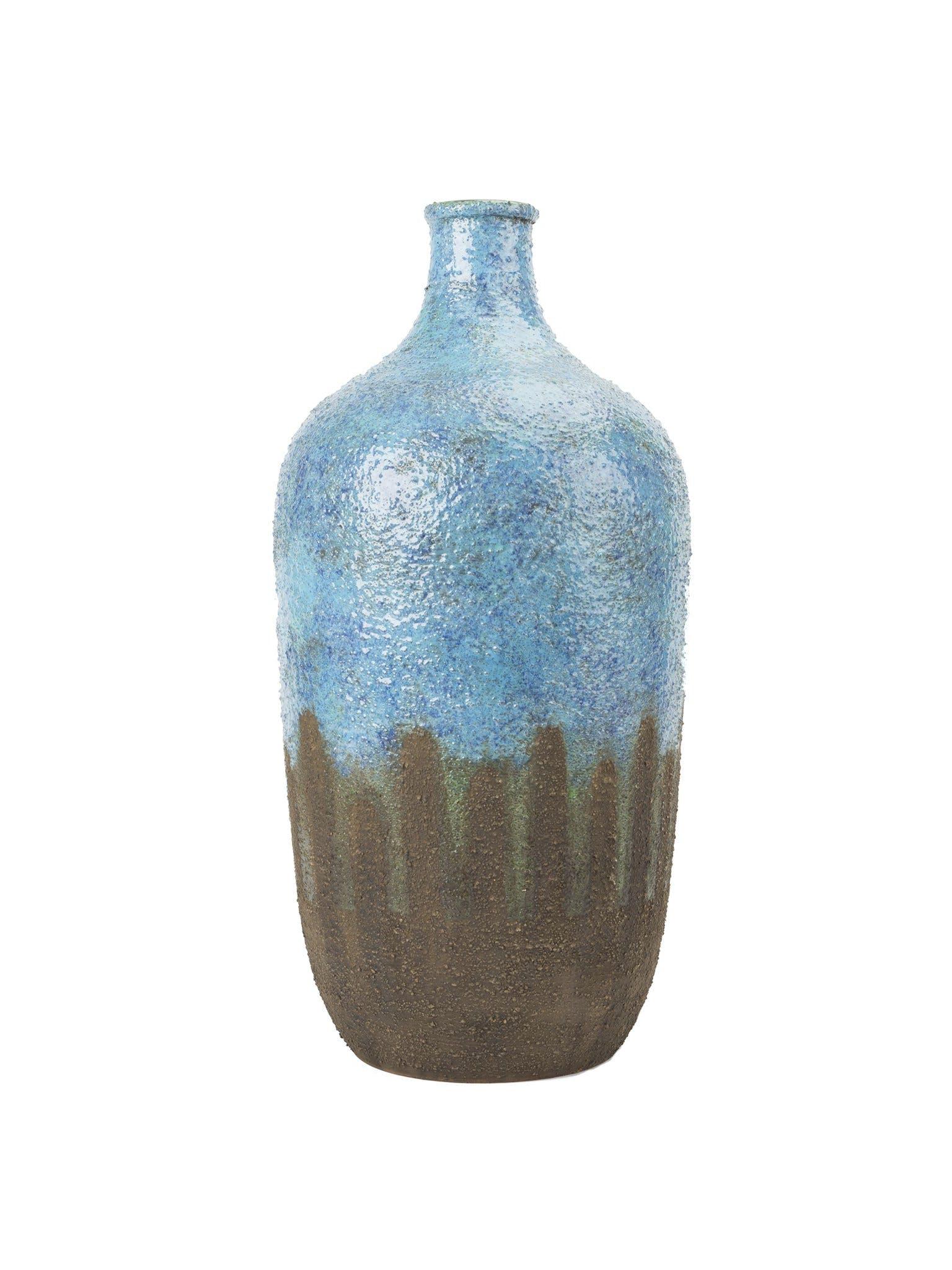 bitossi-ceramiche-article-05
