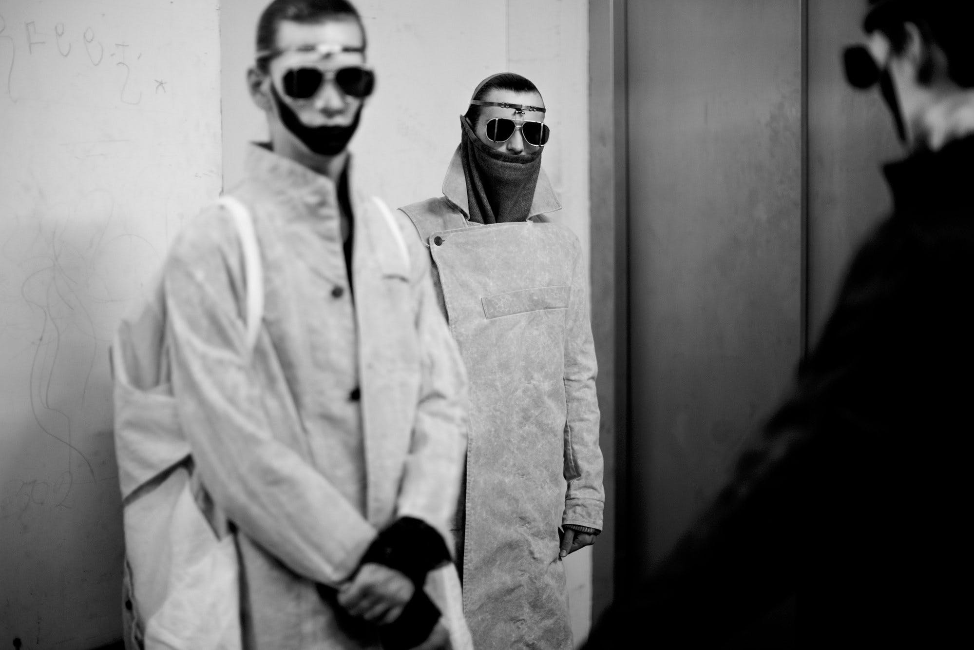 Boris Bidjan Saberi article 03